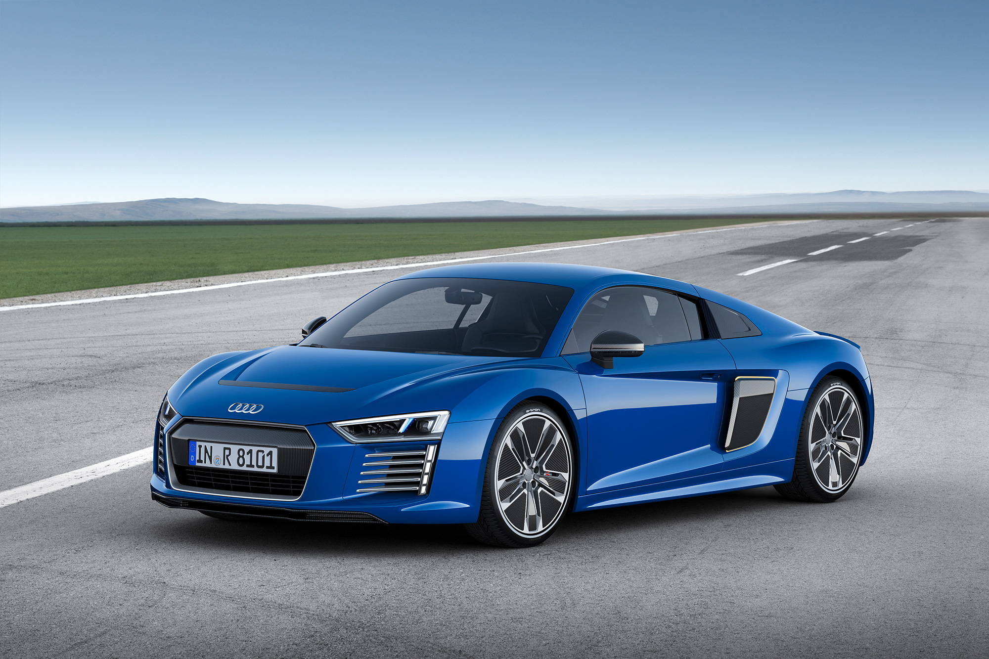 2015 audi r8 pictures information and specs auto. Black Bedroom Furniture Sets. Home Design Ideas