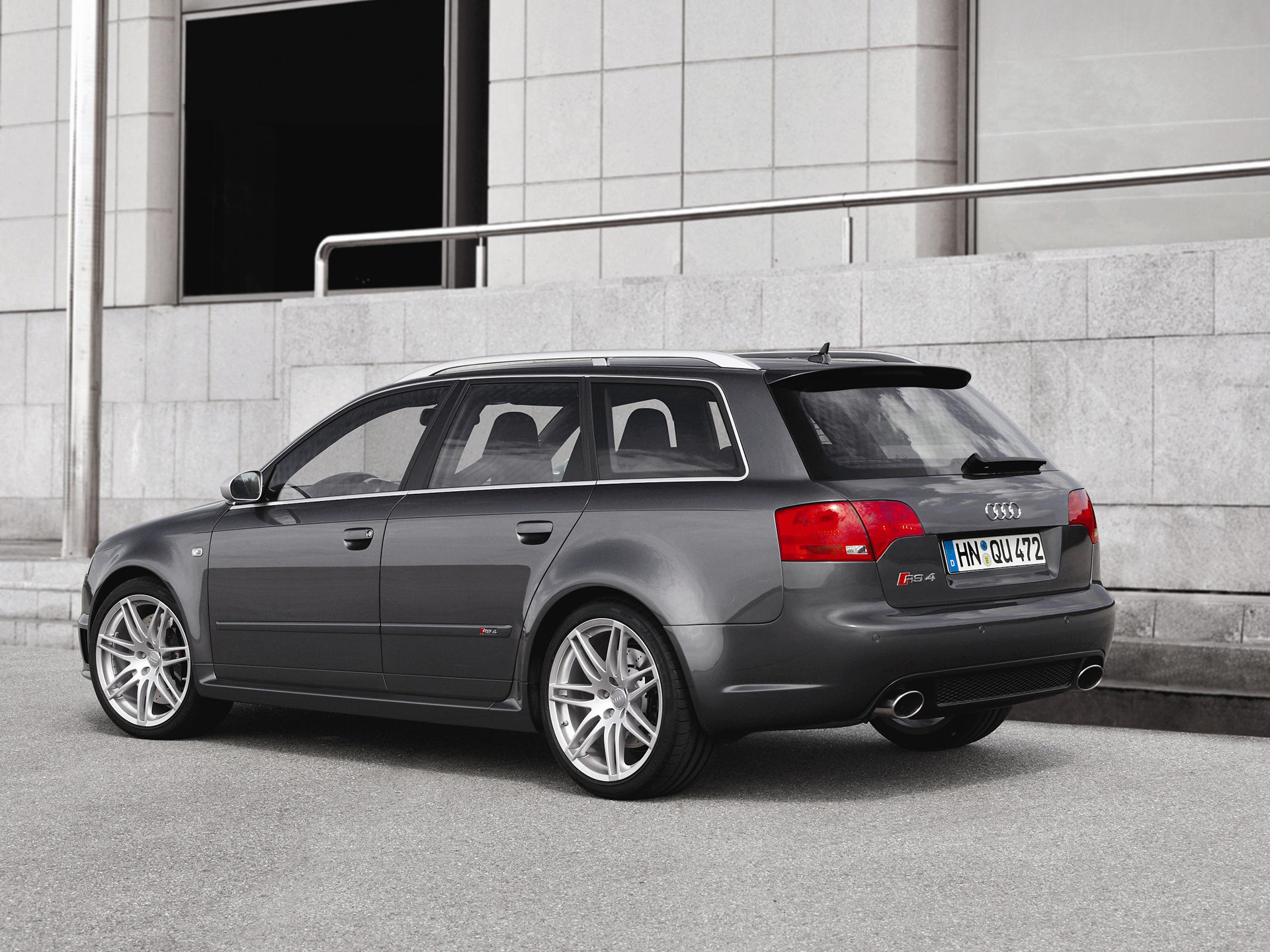 2007 audi rs4 cabrio 8e pictures information and. Black Bedroom Furniture Sets. Home Design Ideas