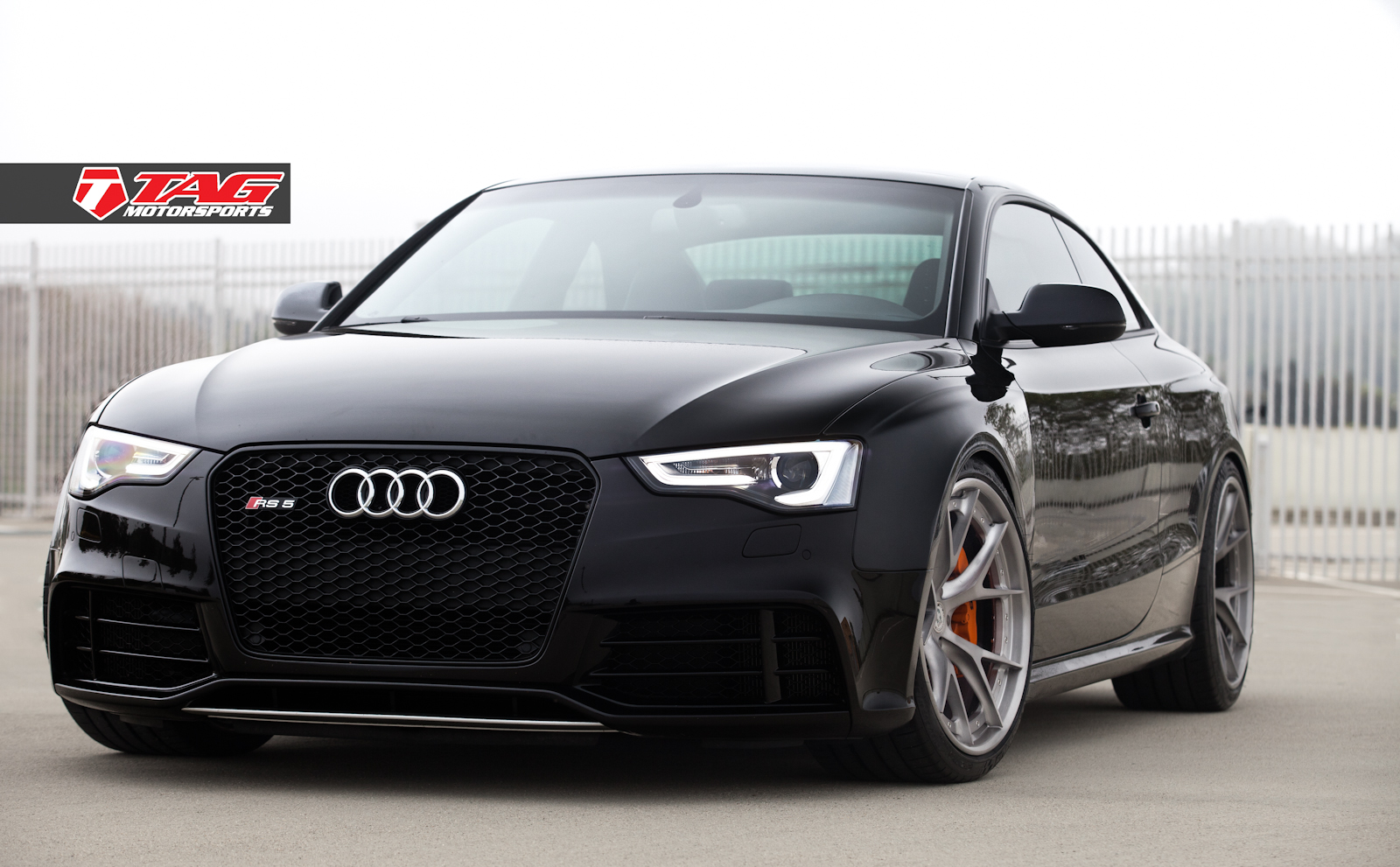 audi rs5 images #6