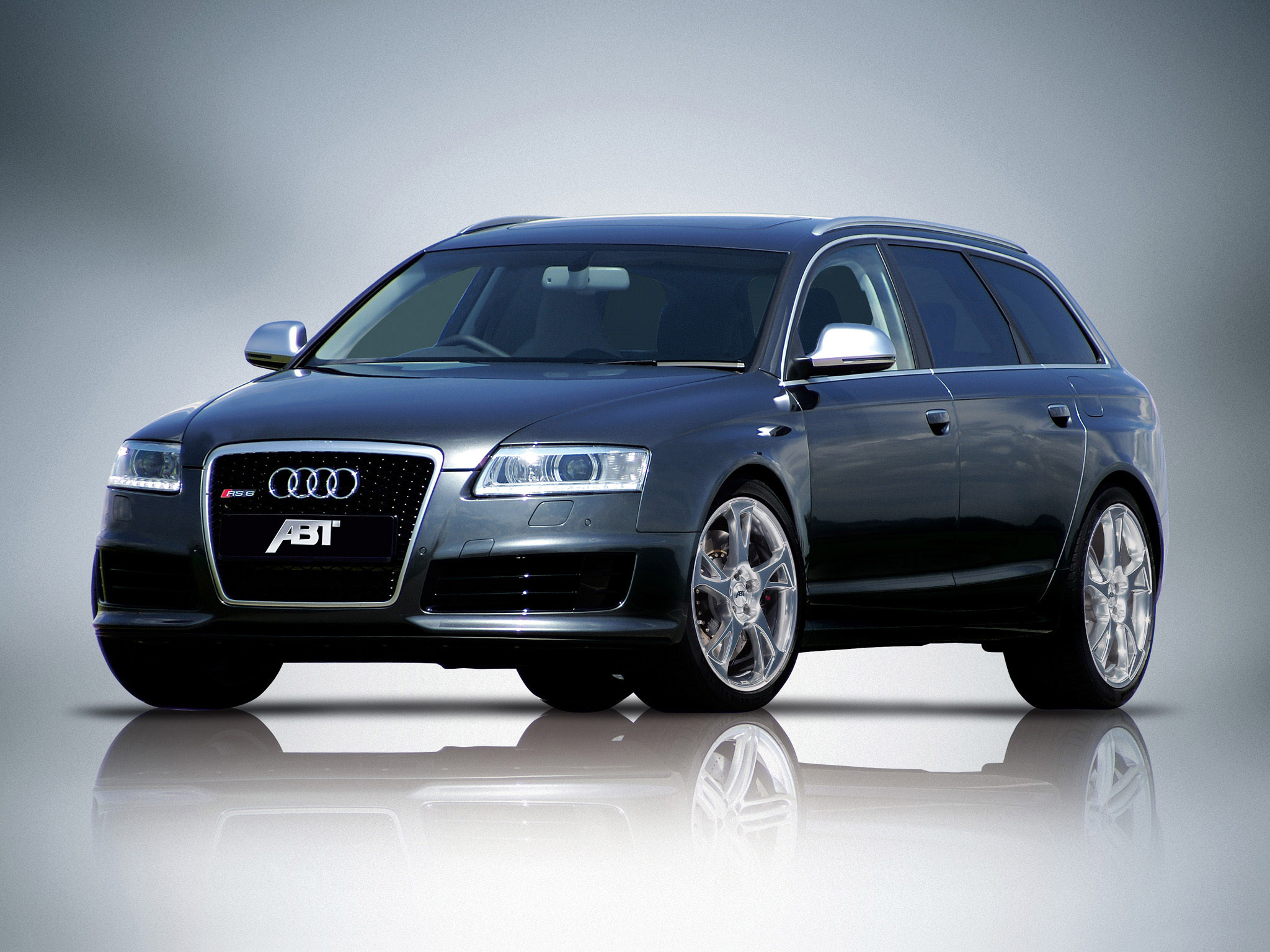 2008 audi rs6 c6 pictures information and specs auto. Black Bedroom Furniture Sets. Home Design Ideas