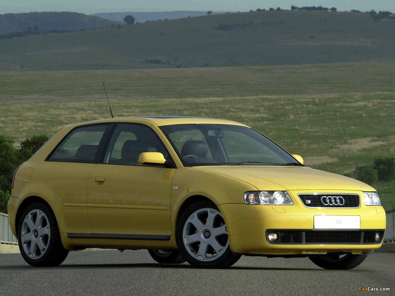 2001 audi s3 8l pictures information and specs auto. Black Bedroom Furniture Sets. Home Design Ideas
