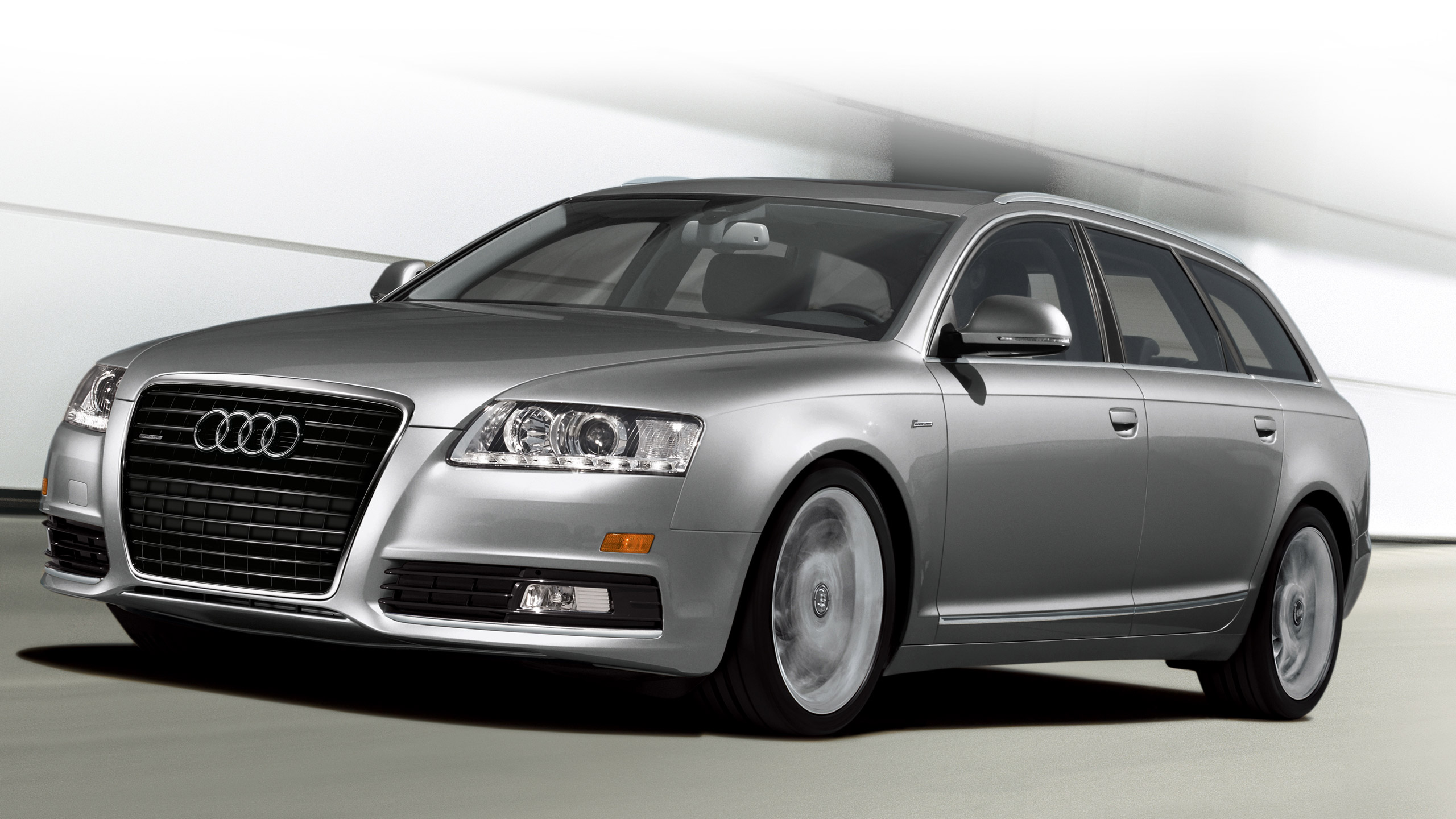2010 audi s6 avant iii pictures information and specs. Black Bedroom Furniture Sets. Home Design Ideas