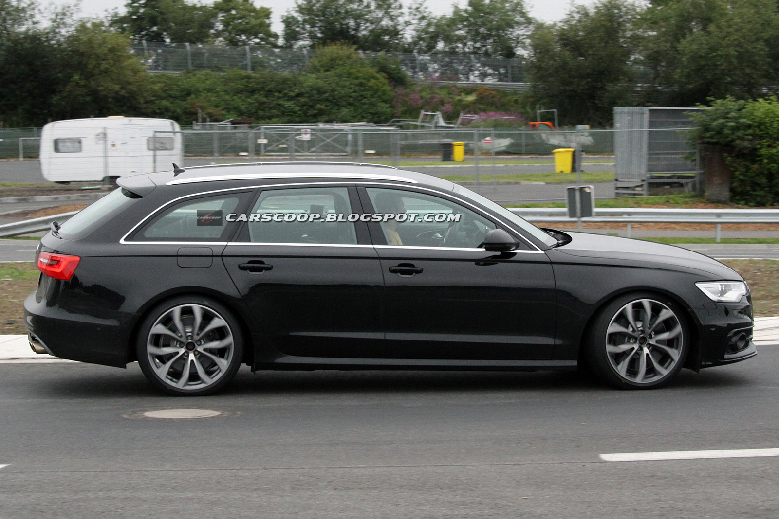2012 audi s6 avant iii pictures information and specs. Black Bedroom Furniture Sets. Home Design Ideas
