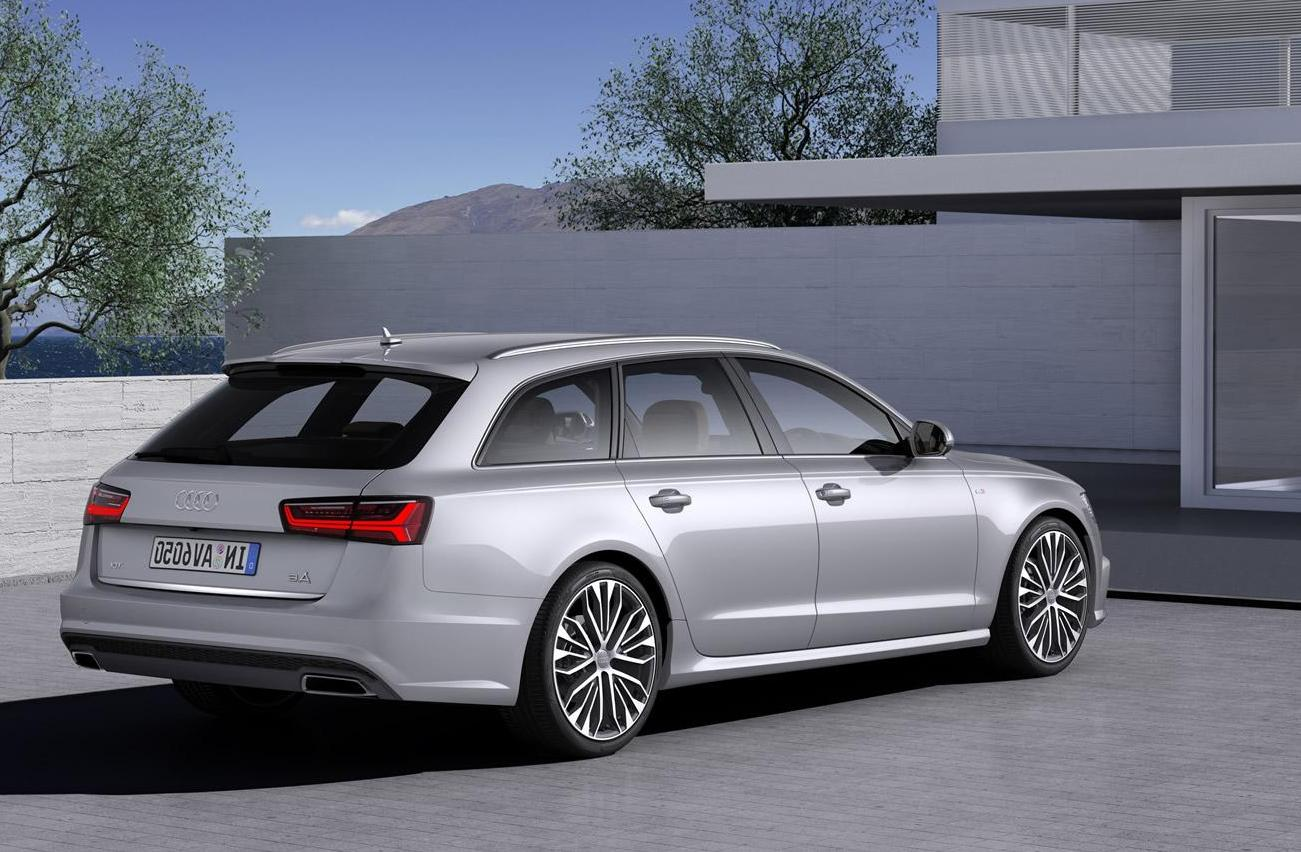 2015 audi s6 avant iii pictures information and specs auto. Black Bedroom Furniture Sets. Home Design Ideas