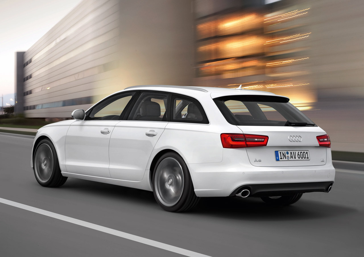 2014 audi s6 avant iv pictures information and specs. Black Bedroom Furniture Sets. Home Design Ideas