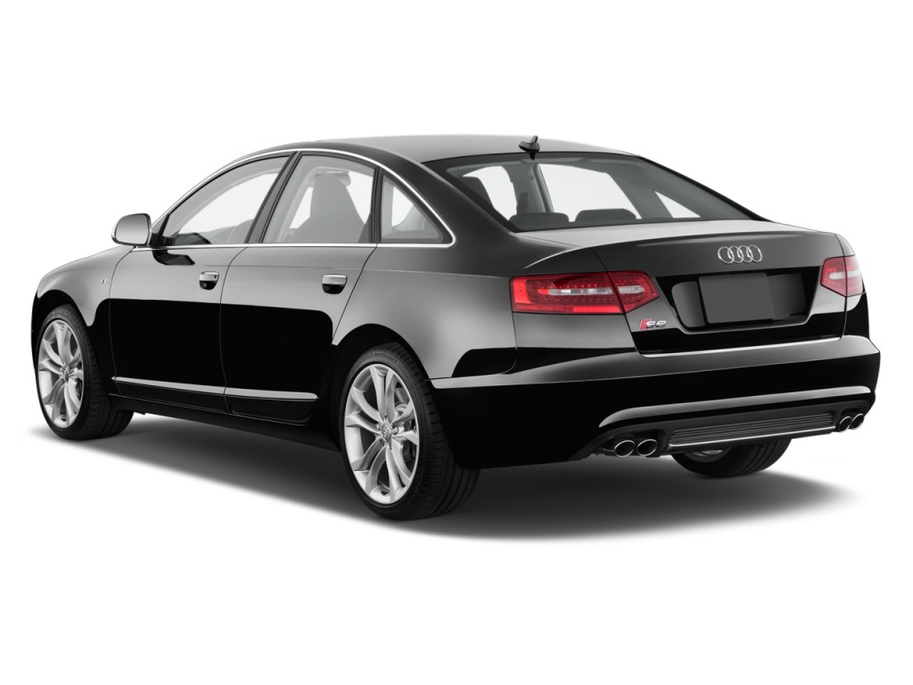 2010 audi s6 iii pictures information and specs. Black Bedroom Furniture Sets. Home Design Ideas