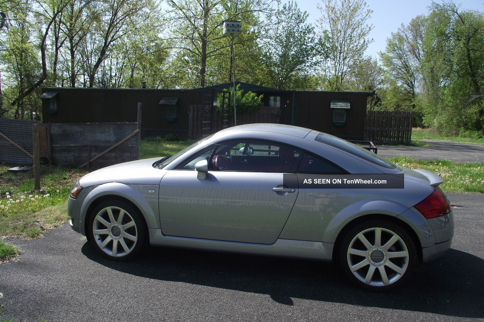 2002 audi tt roadster 8n pictures information and specs auto. Black Bedroom Furniture Sets. Home Design Ideas