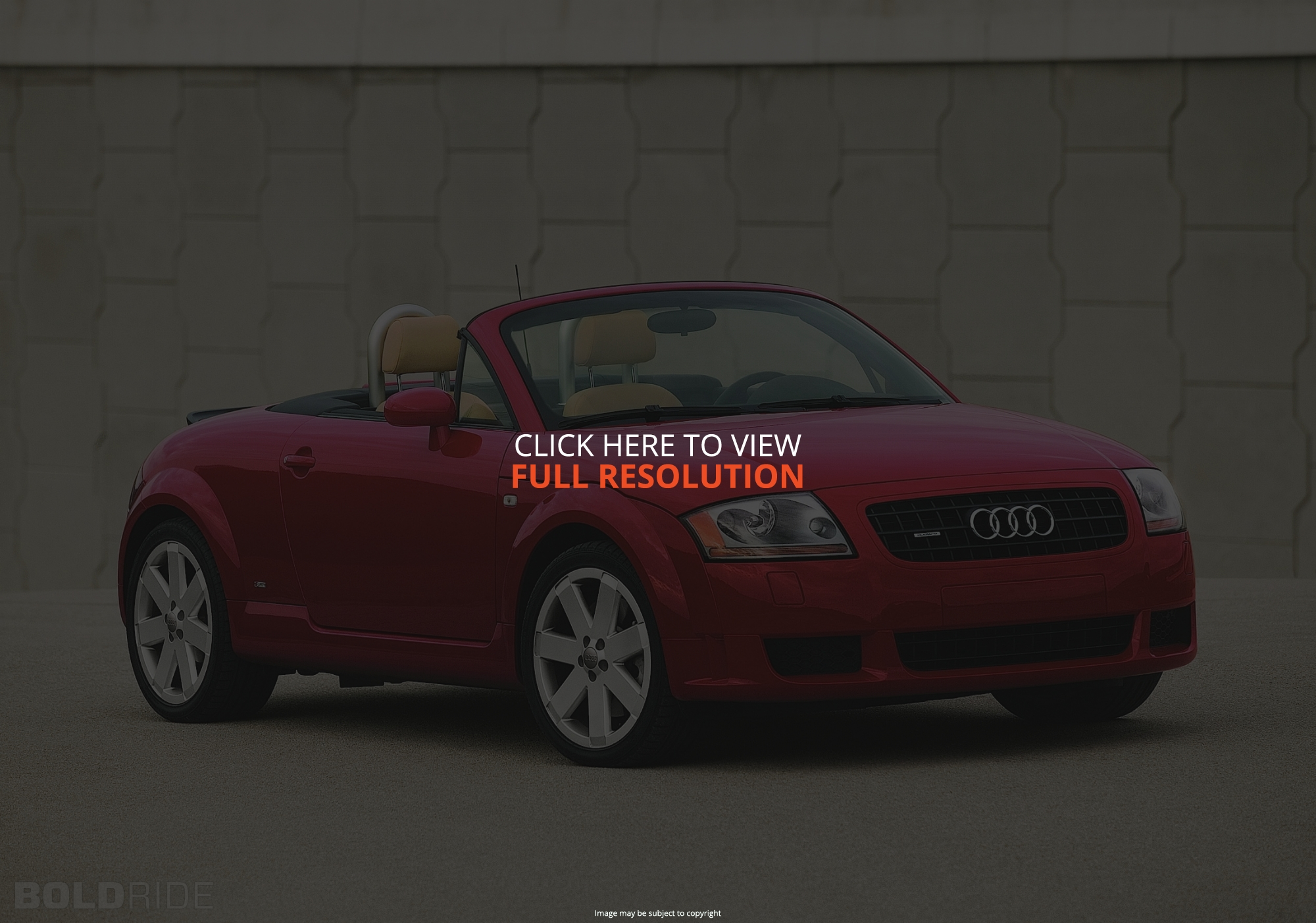 2005 audi tt roadster 8n pictures information and specs auto. Black Bedroom Furniture Sets. Home Design Ideas