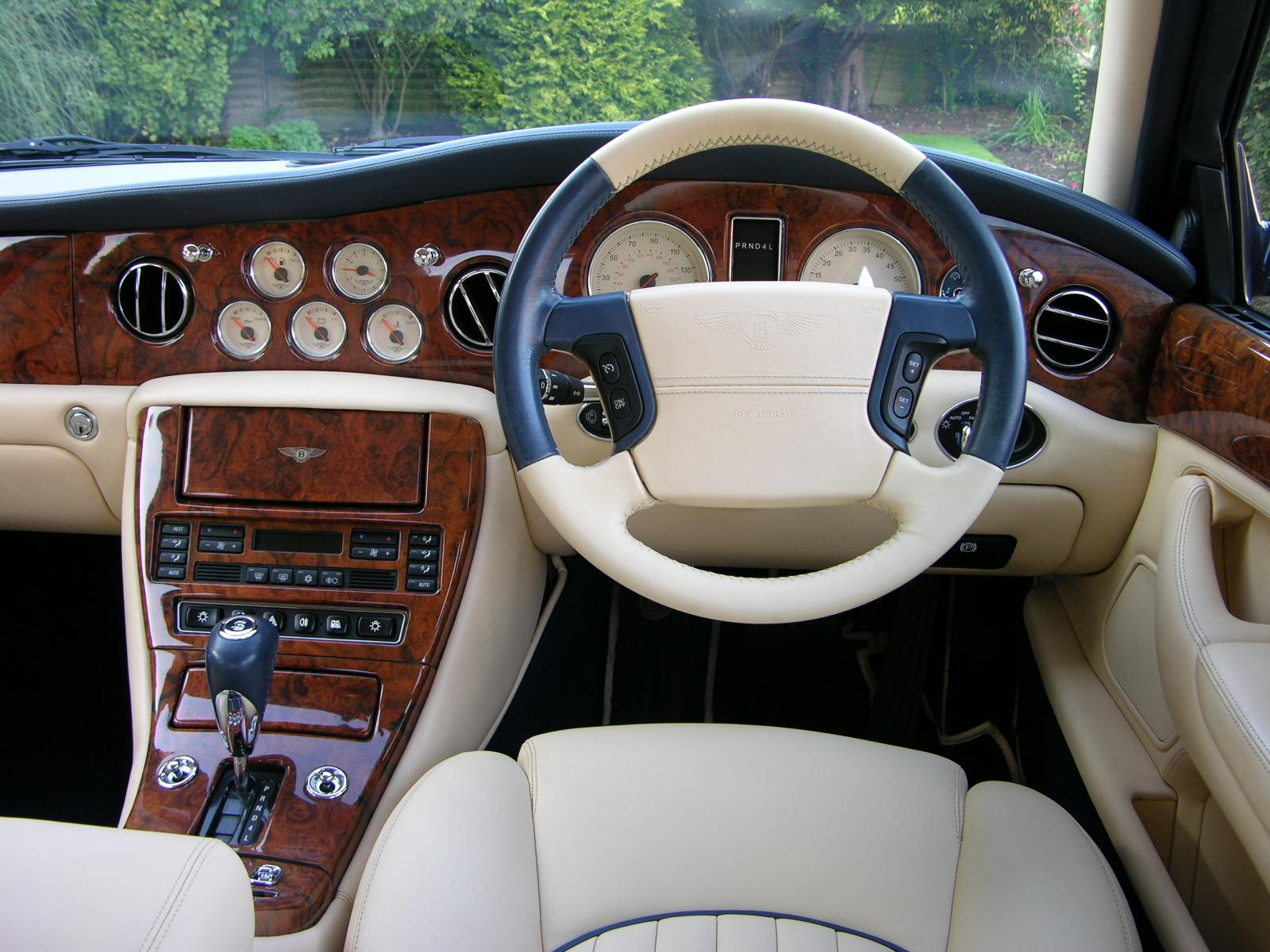bentley car sale performance classic cars and buying for review arnage guide