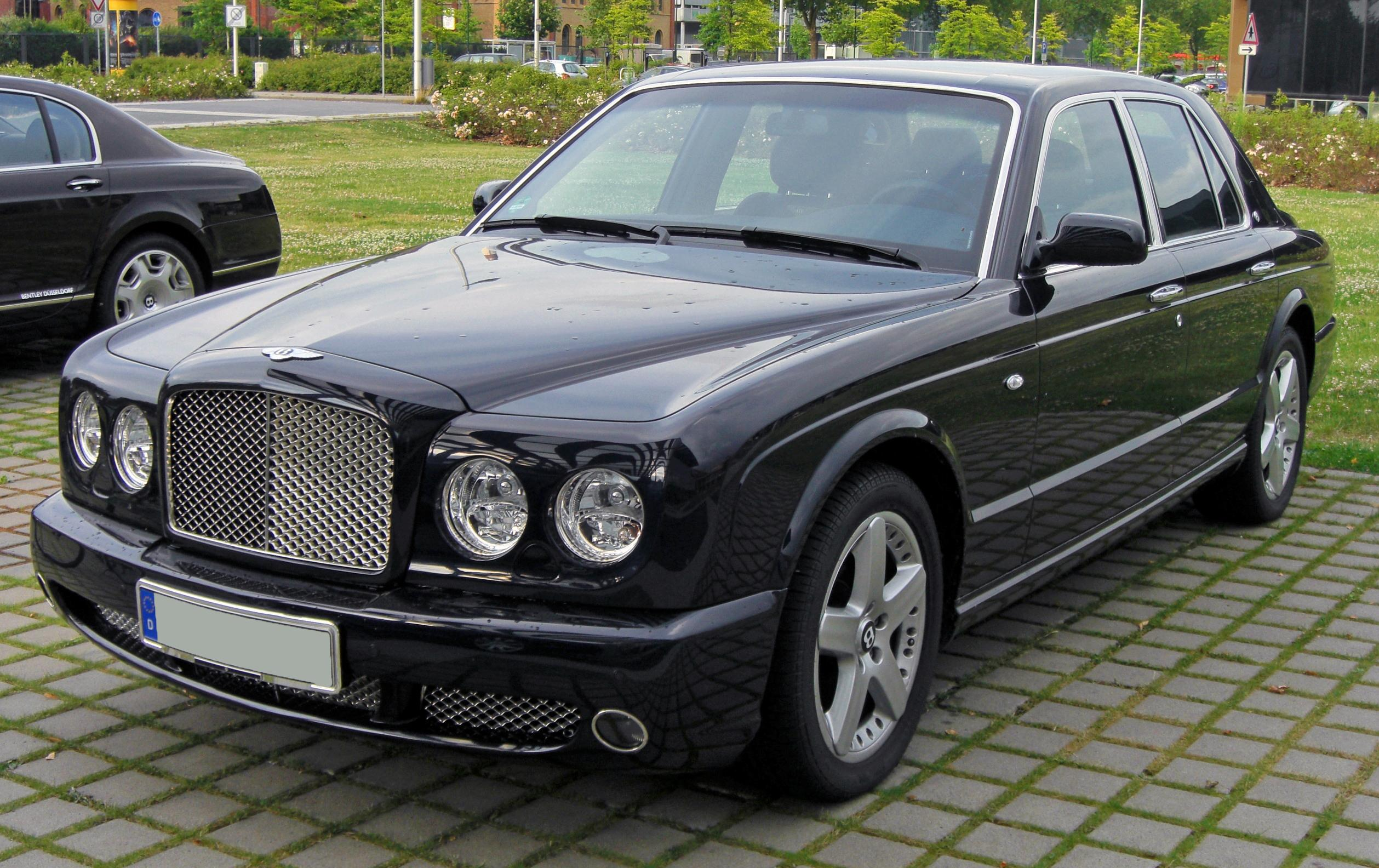 price continental bentley by top news m reviews monster cars and mulliner gt speed