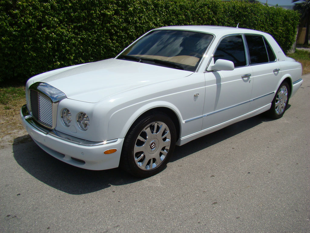 weili related vintage from for mulliner azure infomation sale specifications prestige bentley info
