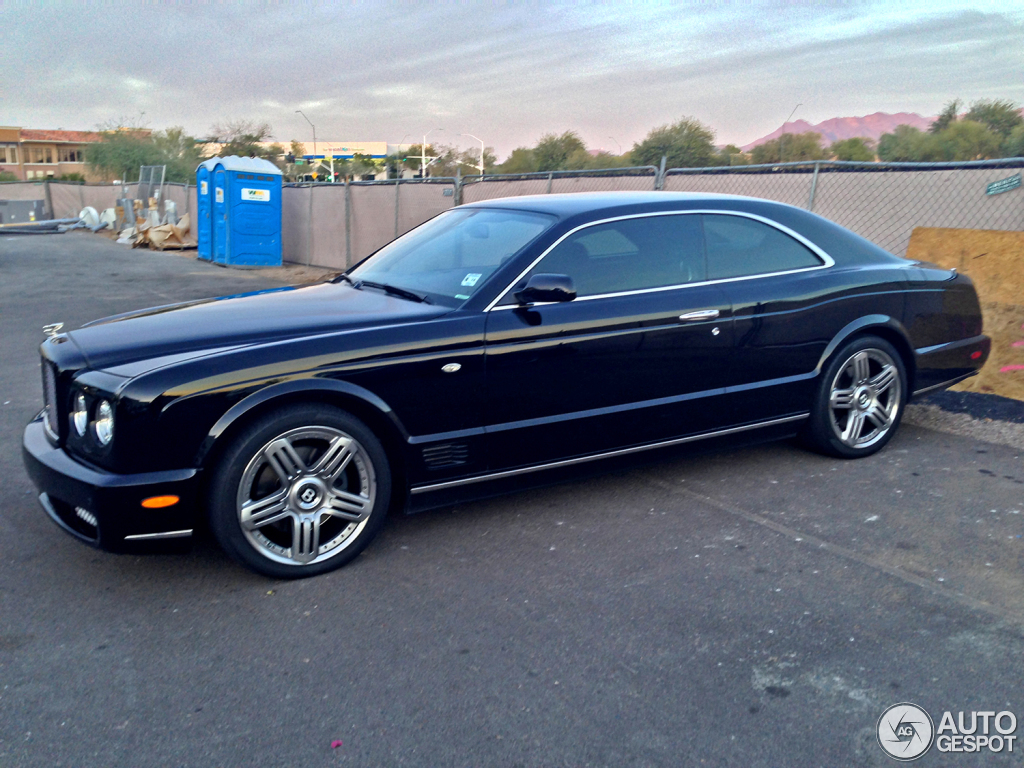 1000  ideas about Bentley Brooklands on Pinterest | Bentley coupe ...