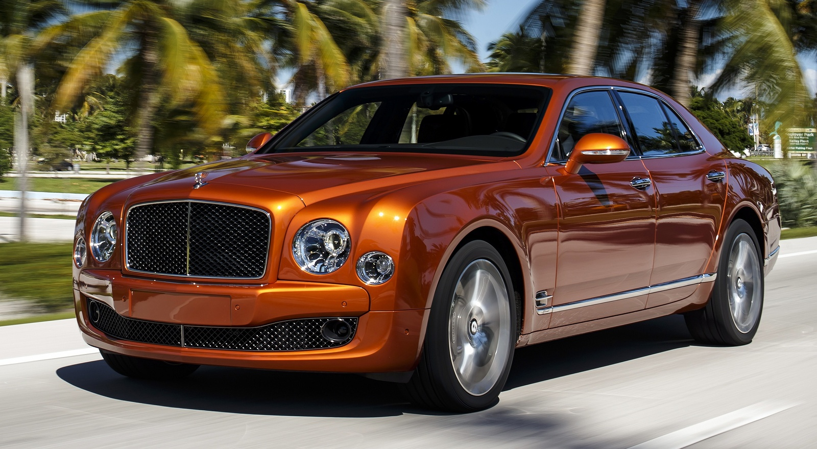 2016 bentley continental flying spur pictures information and. Cars Review. Best American Auto & Cars Review