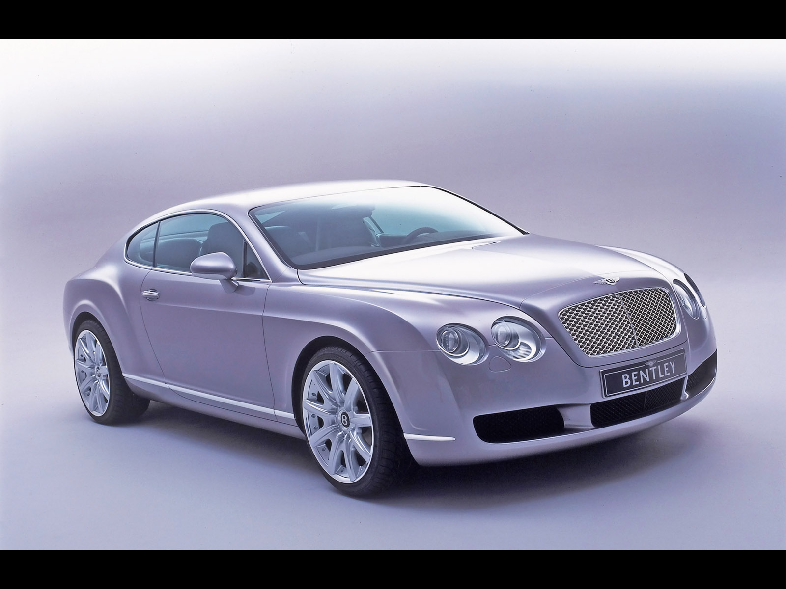 2004 bentley continental gt pictures information and. Black Bedroom Furniture Sets. Home Design Ideas