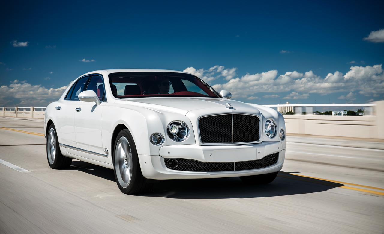 2016 bentley mulsanne ii pictures information and specs auto. Black Bedroom Furniture Sets. Home Design Ideas