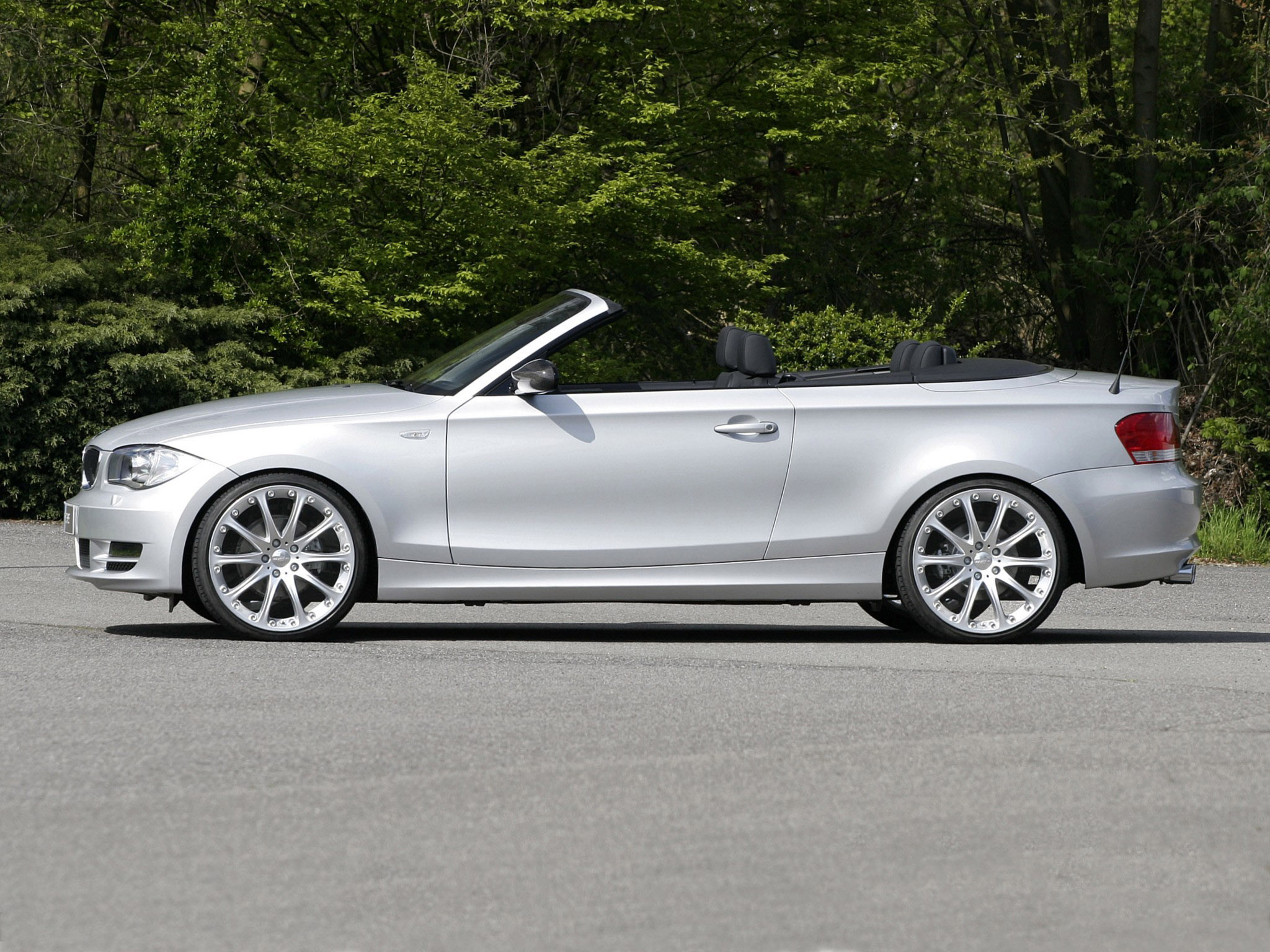 2008 bmw 1er cabrio e88 pictures information and specs auto. Black Bedroom Furniture Sets. Home Design Ideas