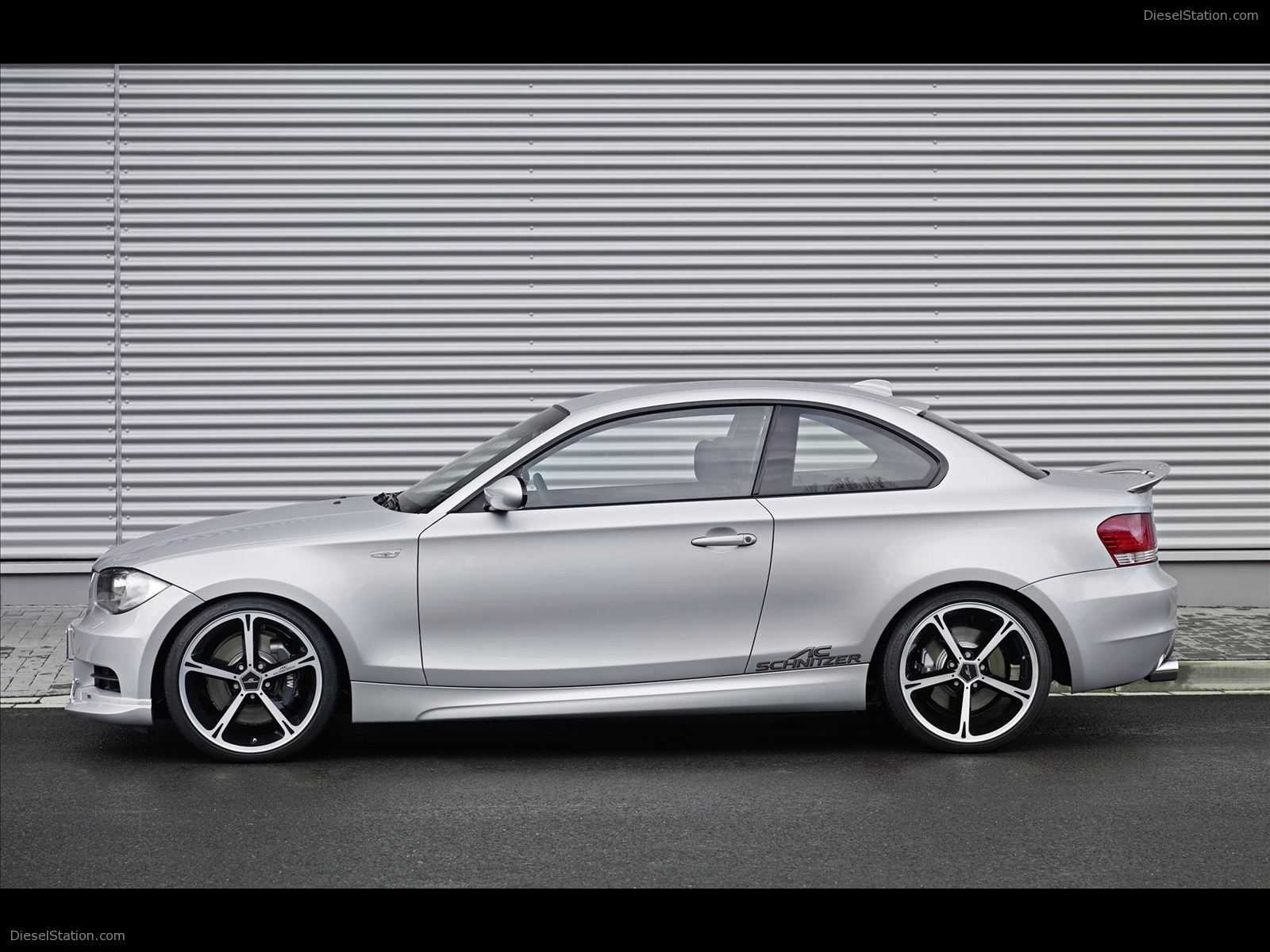 bmw 1er m coupe (e82) 2015 pictures #11