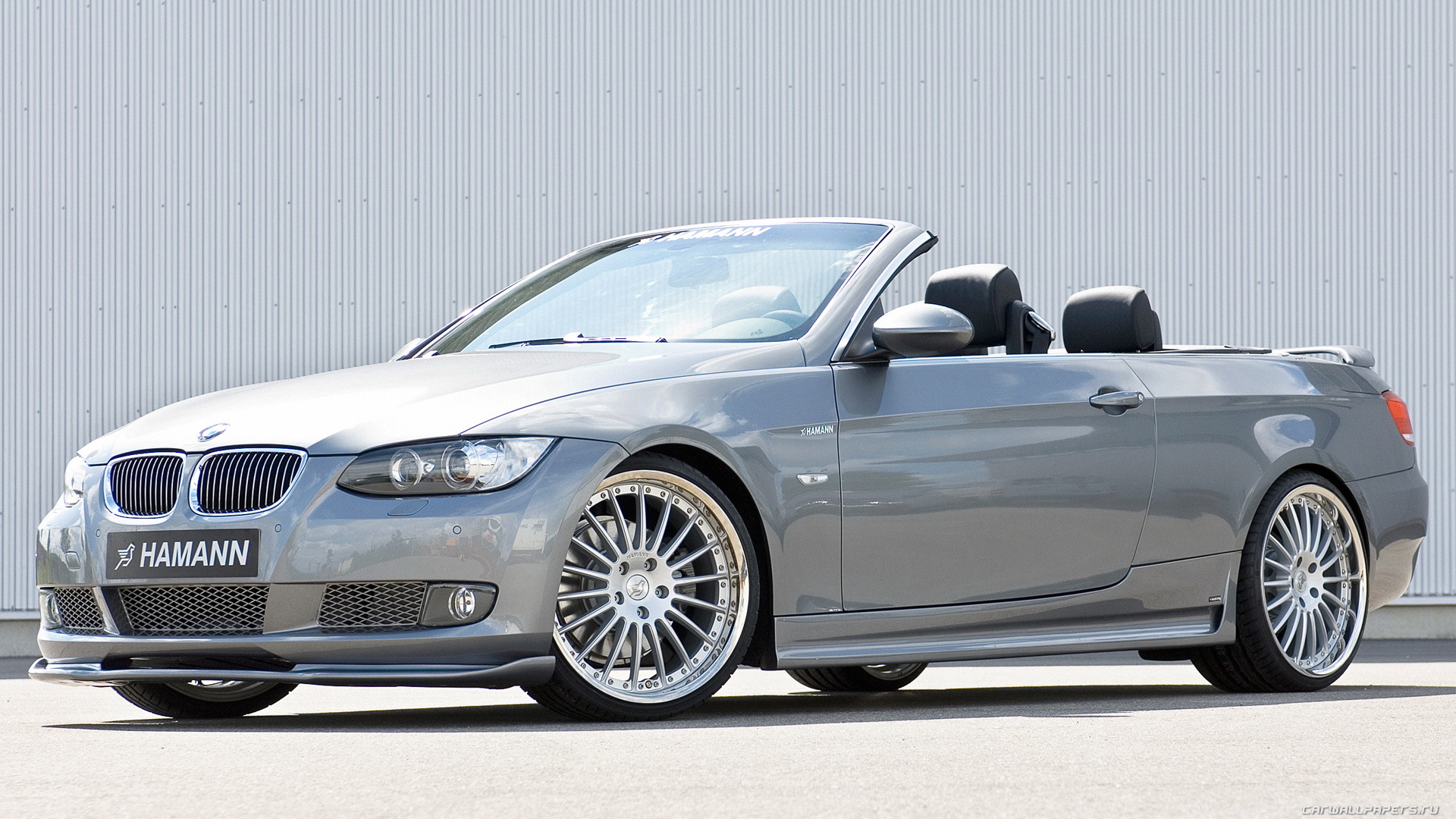 2016 bmw 3 series cabrio e93 pictures information and. Black Bedroom Furniture Sets. Home Design Ideas
