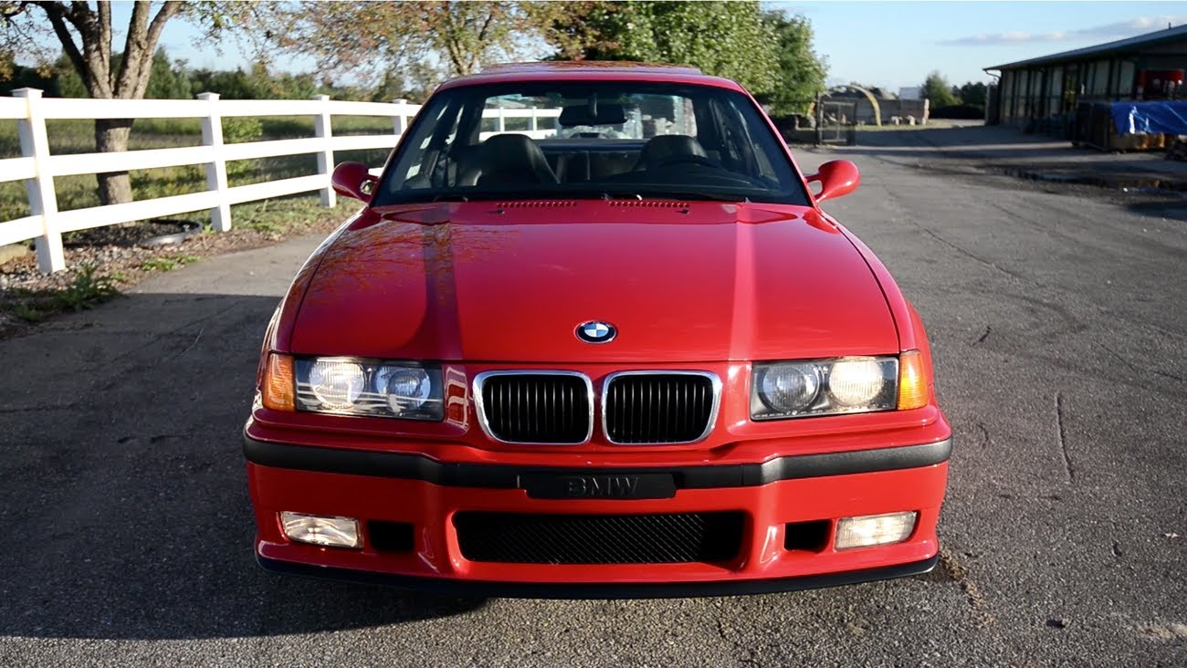 1997 bmw 3 series coupe e36 pictures information and specs auto. Black Bedroom Furniture Sets. Home Design Ideas