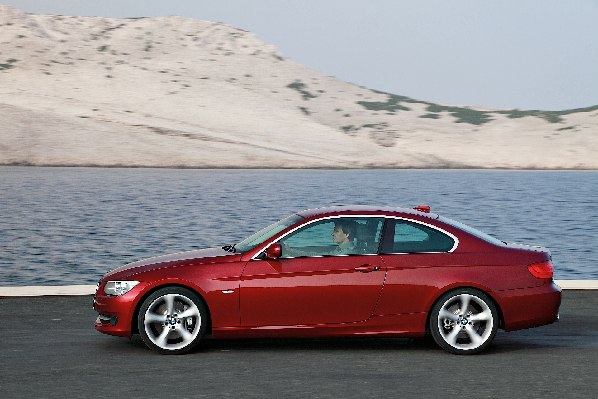 Bmw Series Coupe E Pictures Information And Specs - Bmw 328i coupe specs