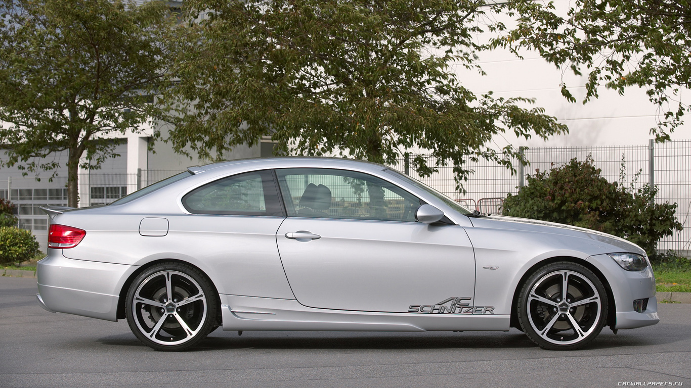 2015 bmw 3 series coupe e92 pictures information and specs auto. Black Bedroom Furniture Sets. Home Design Ideas