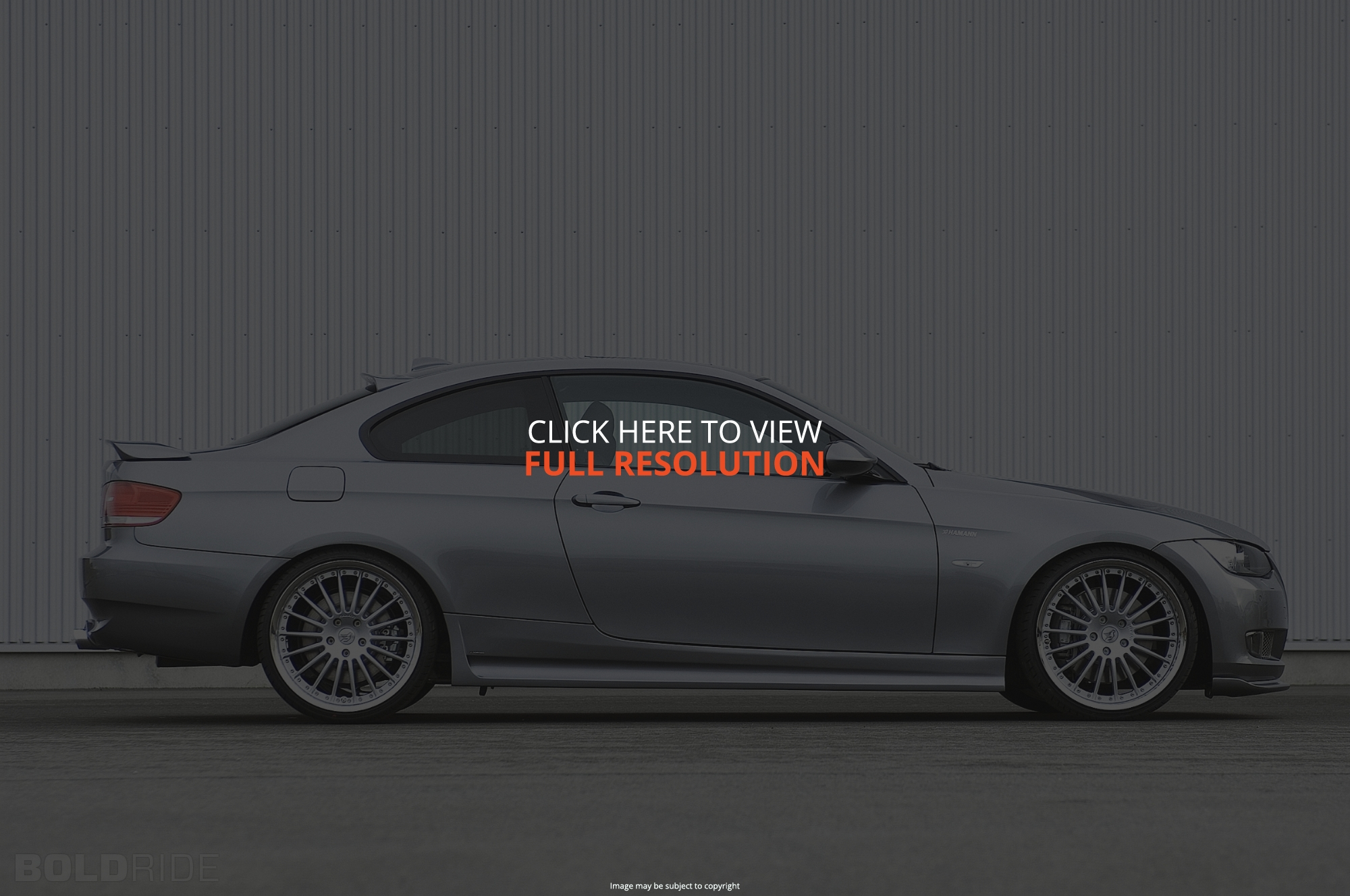 bmw 3 series coupe (e92) 2016 pics