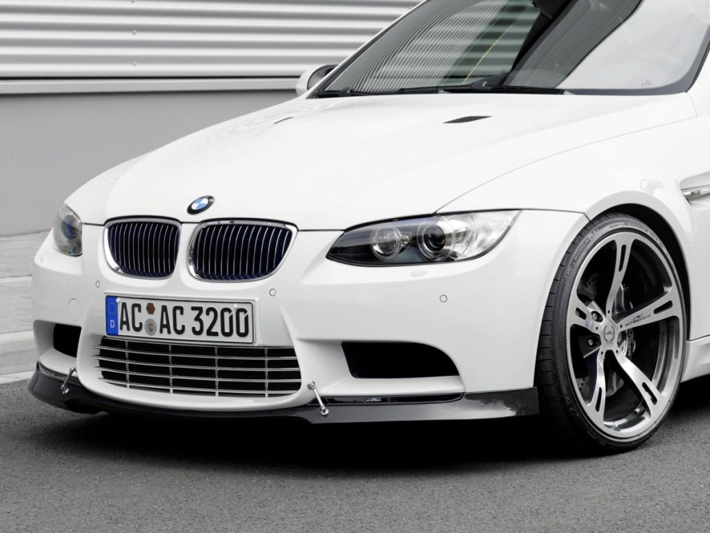 bmw 3 series coupe (e92) 2016 pictures