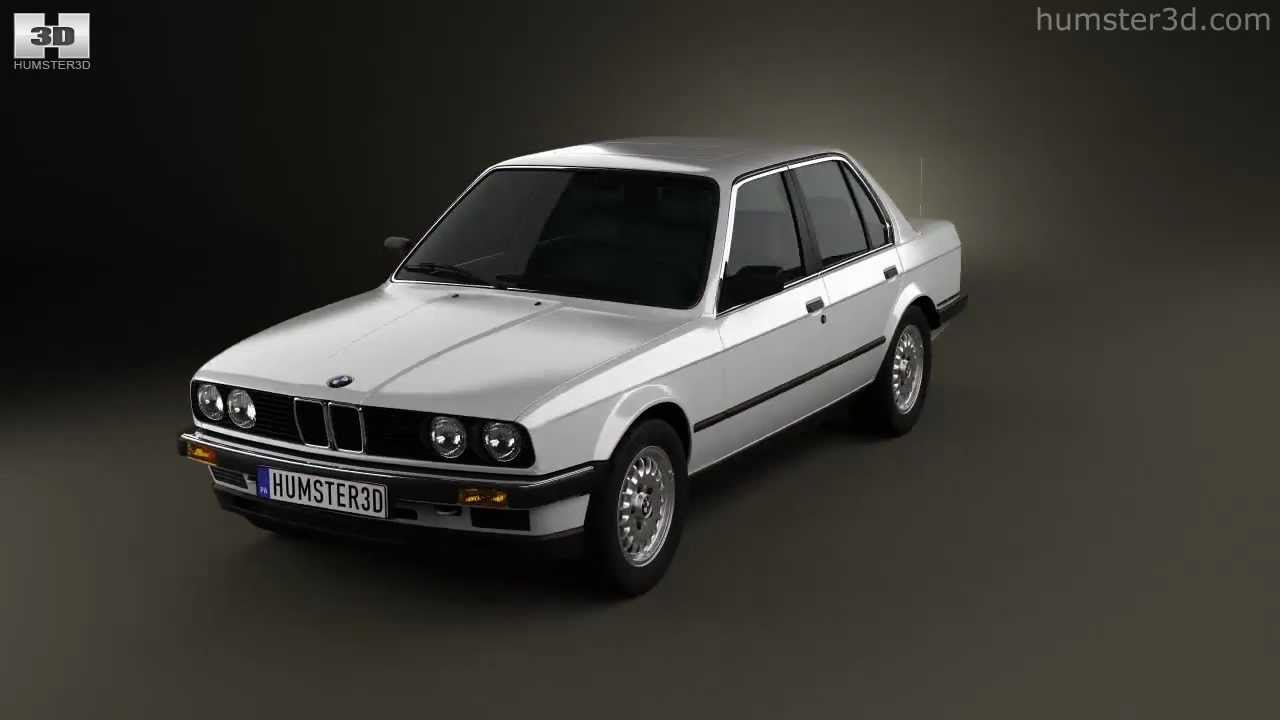 1990 bmw 3 series e30 pictures information and specs. Black Bedroom Furniture Sets. Home Design Ideas