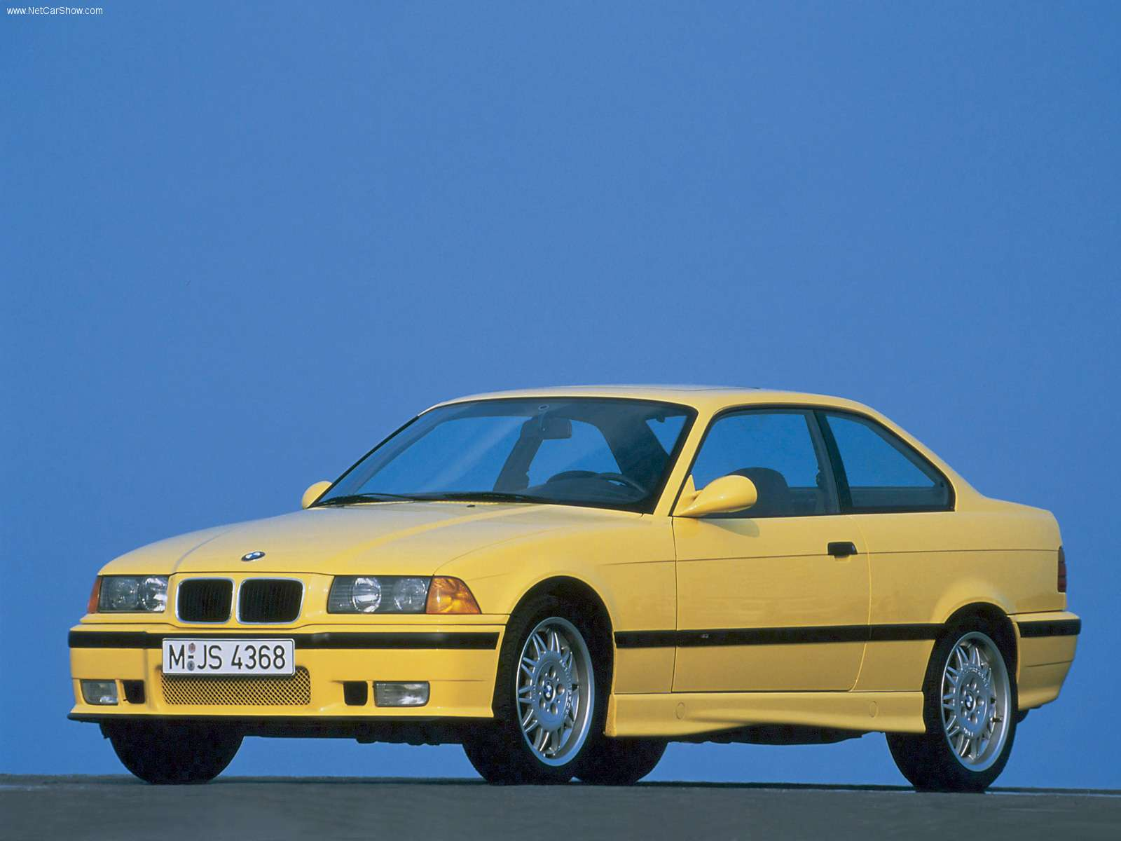 1992 Bmw 3 Series E36 Pictures Information And Specs Auto 328i Battery Wiring Diagrams 10
