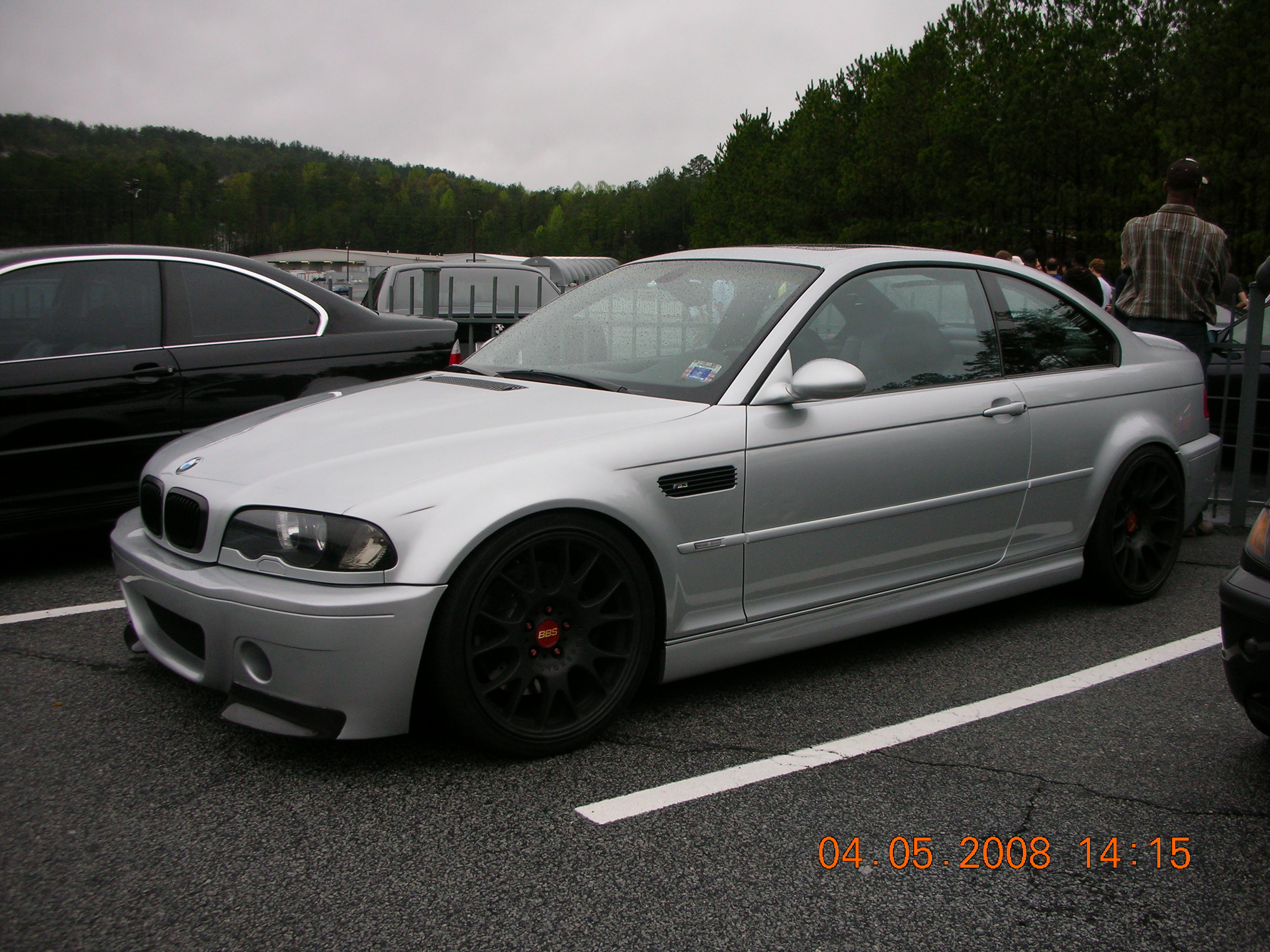 1998 bmw 3 series e46 pictures information and specs auto. Black Bedroom Furniture Sets. Home Design Ideas