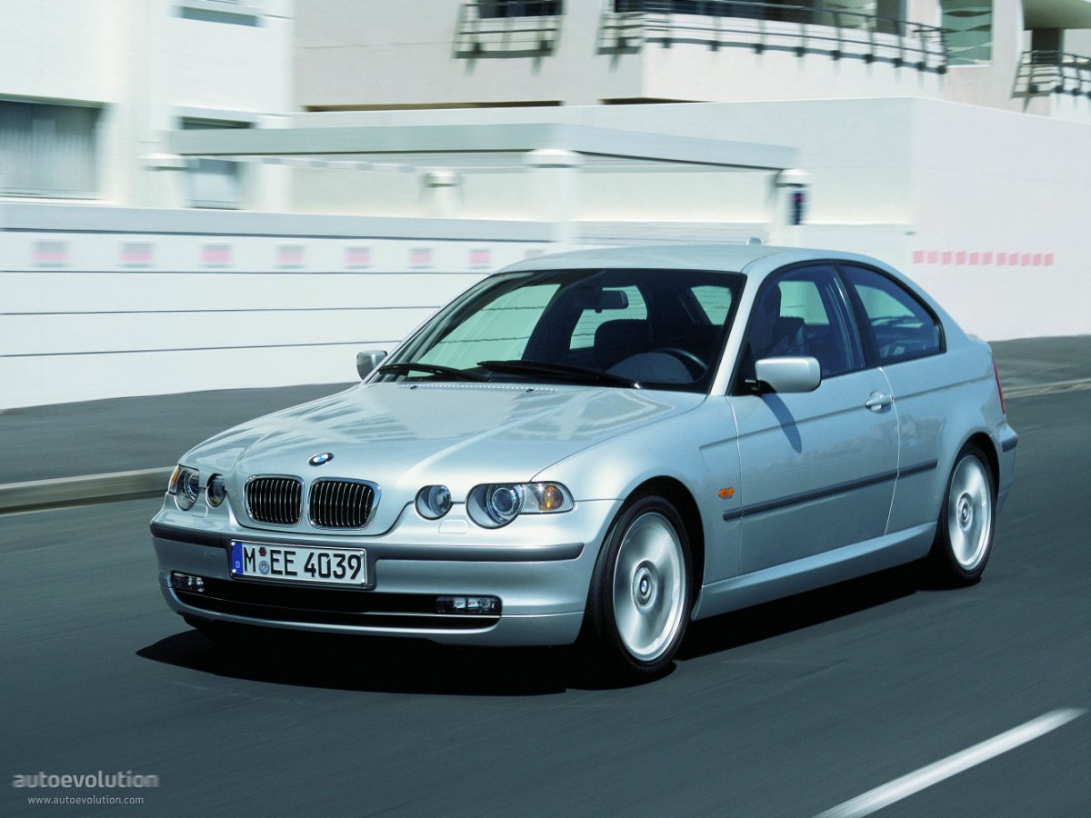 BMW Convertible bmw 320i 2001 specs 2002 Bmw 3 series (e46) – pictures, information and specs - Auto ...