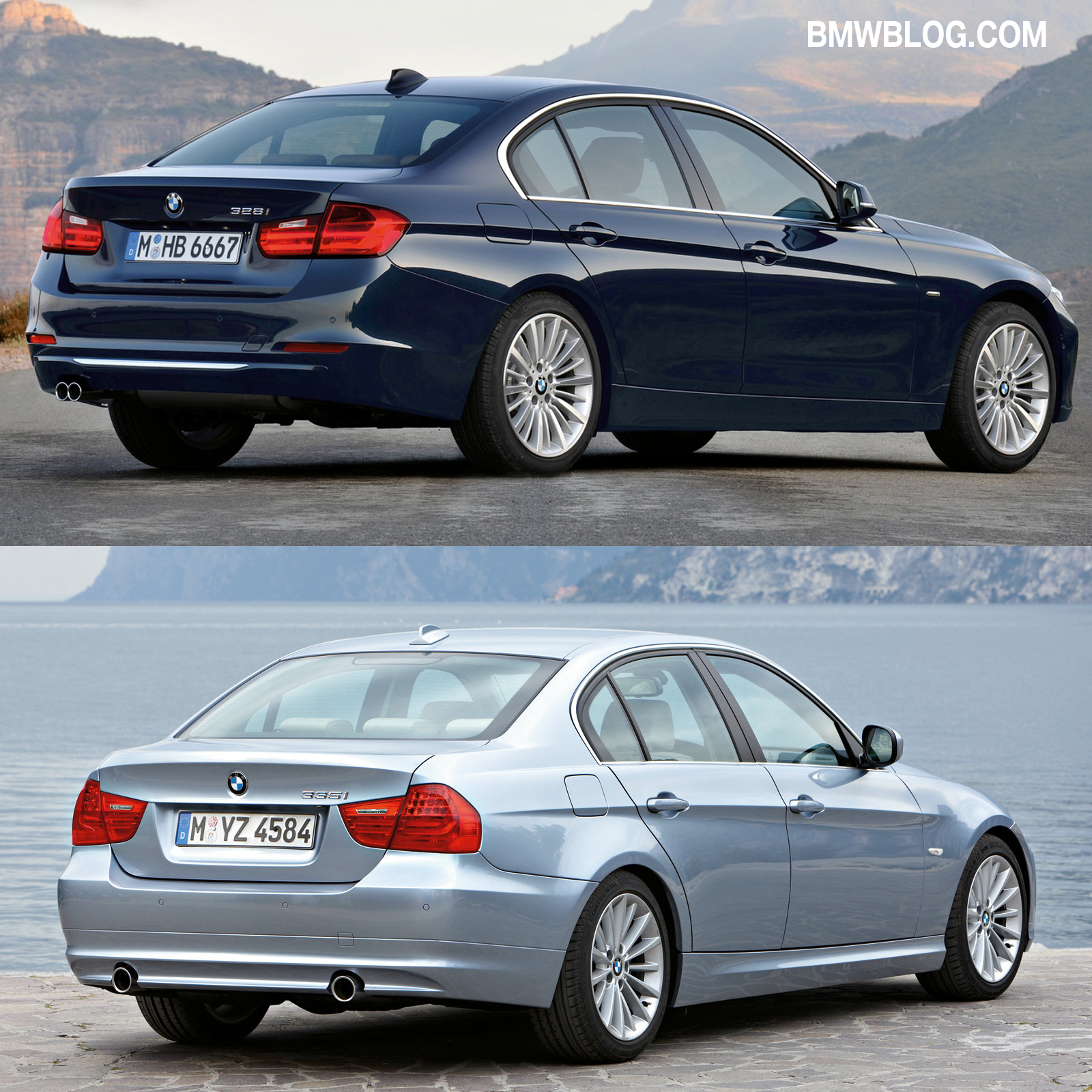 Bmw 3 Specs Images  Reverse Search