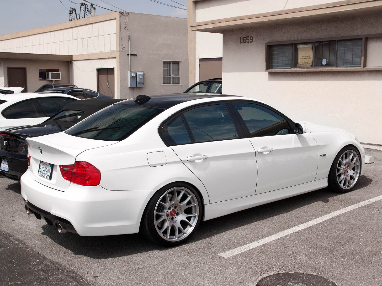 2013 bmw 3 series e90 pictures information and specs auto. Black Bedroom Furniture Sets. Home Design Ideas