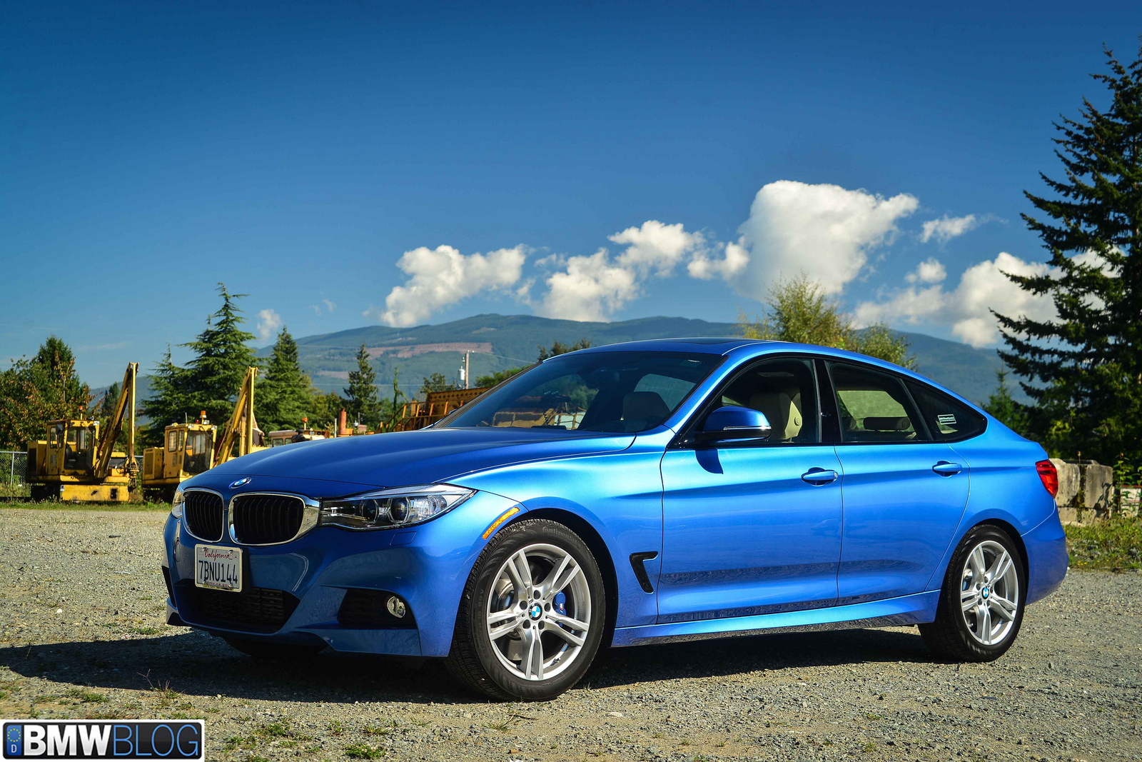 2015 bmw 3 series gran turismo f34 pictures. Black Bedroom Furniture Sets. Home Design Ideas