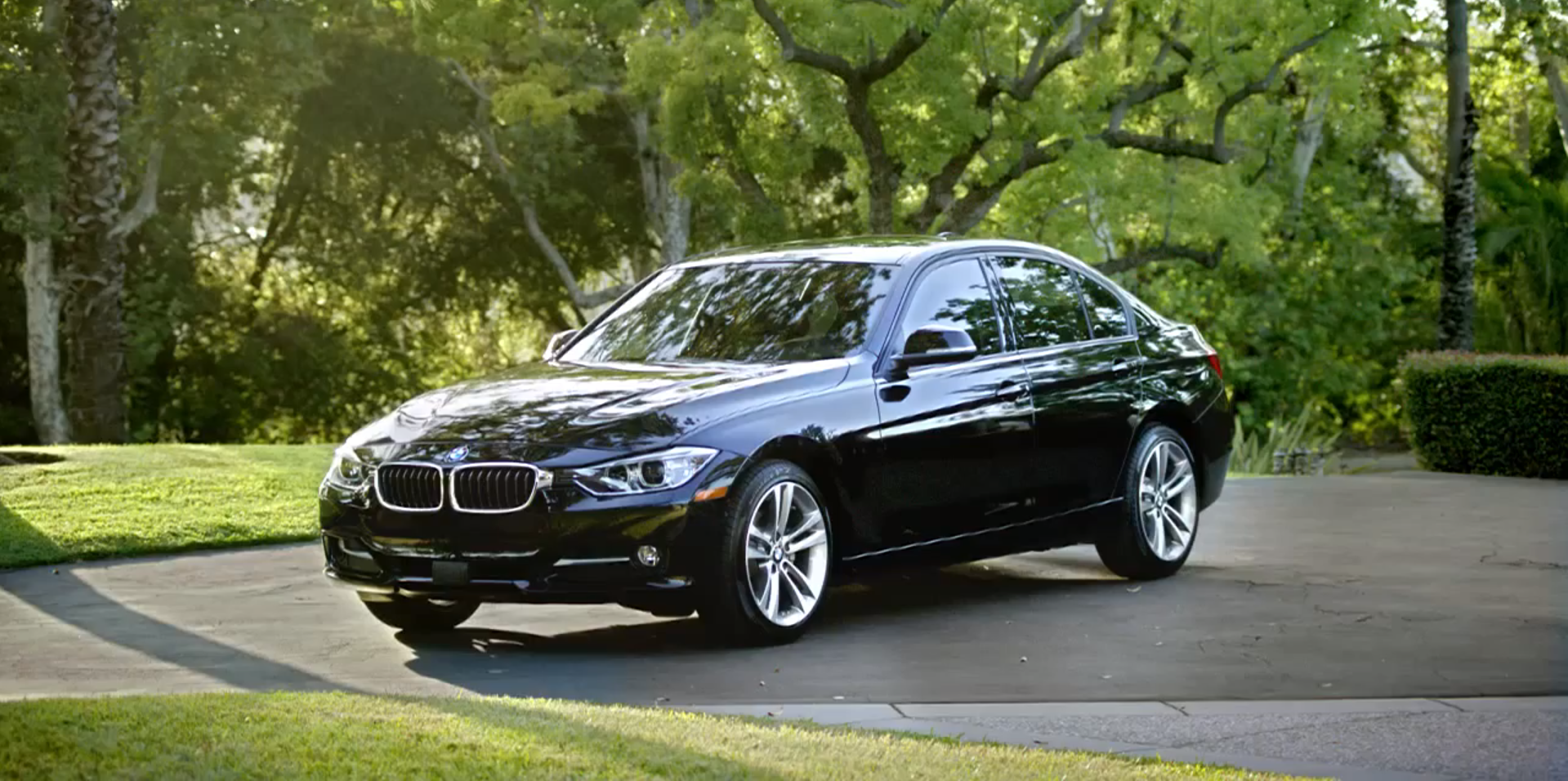 2017 Bmw 3 Series Mpg | Best new cars for 2018