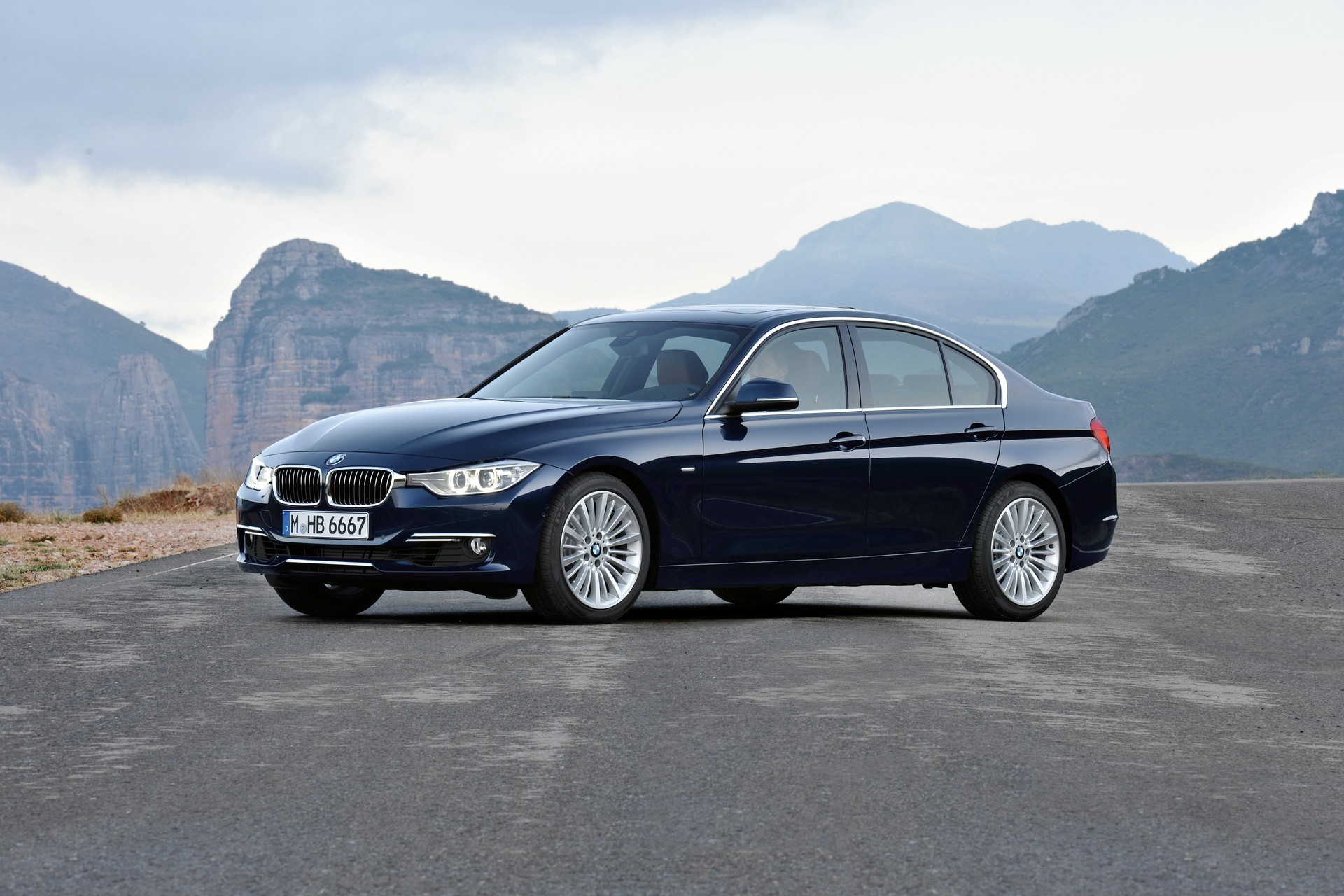 bmw 3 series seriess #12