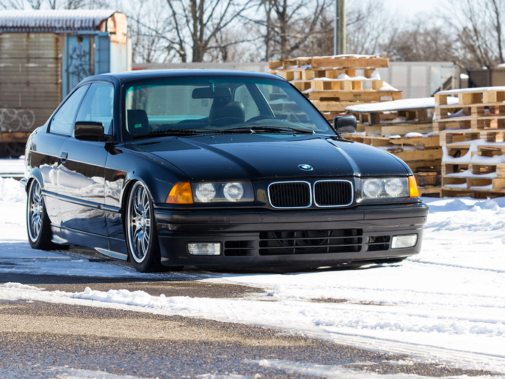 1996 bmw 3 series touring e36 pictures information and specs auto. Black Bedroom Furniture Sets. Home Design Ideas
