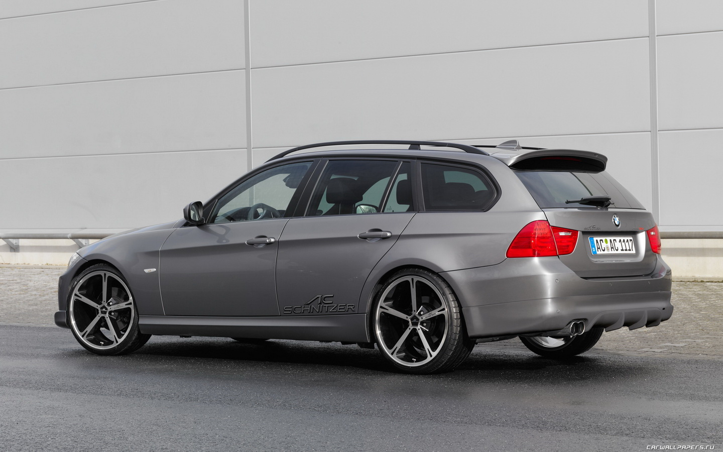 2013 bmw 3 series touring e91 pictures information and specs auto. Black Bedroom Furniture Sets. Home Design Ideas