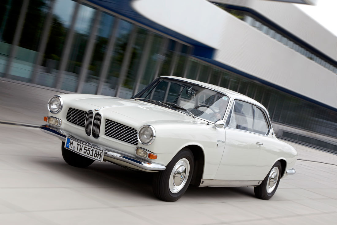 bmw 3200 pictures