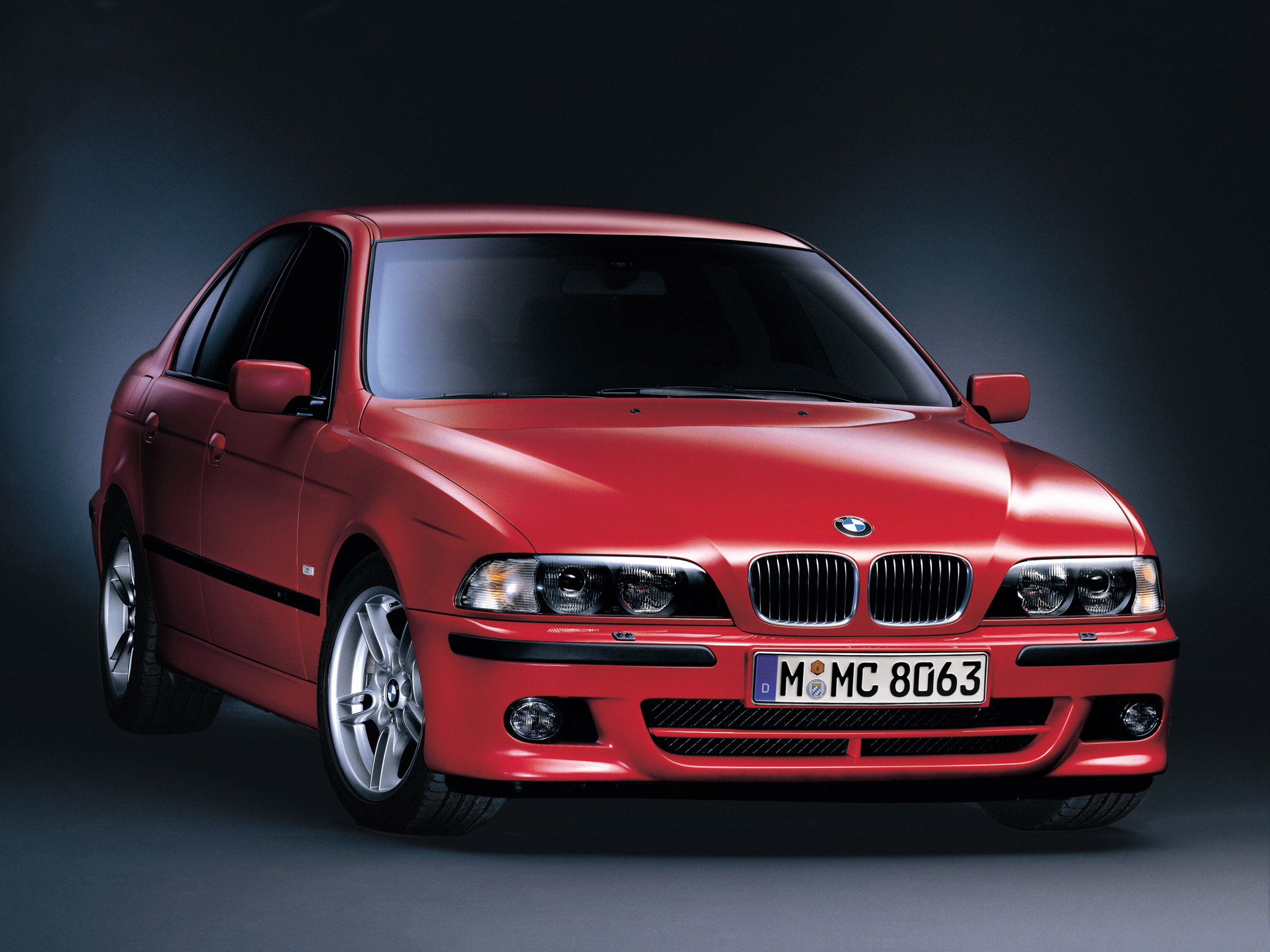 2002 bmw 5er e39 pictures information and specs auto. Black Bedroom Furniture Sets. Home Design Ideas