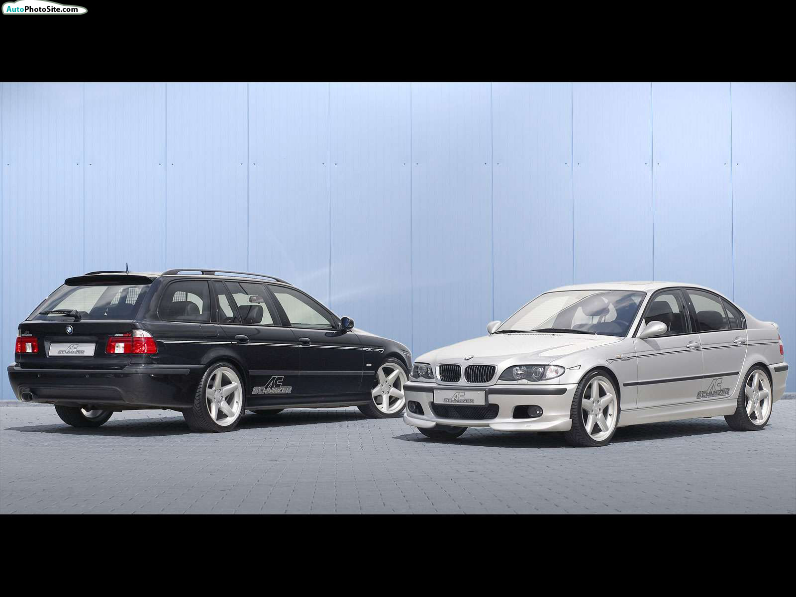 2001 bmw 5er touring e39 pictures information and specs auto. Black Bedroom Furniture Sets. Home Design Ideas