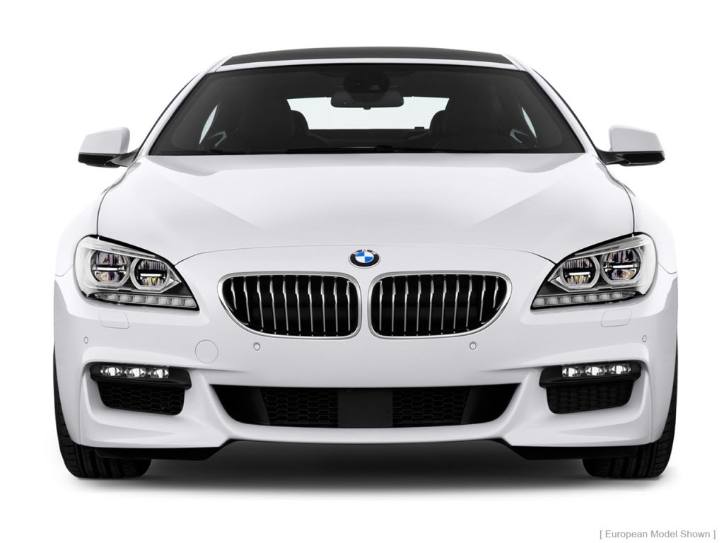 2016 bmw 6er convertible f13 pictures information and specs auto. Black Bedroom Furniture Sets. Home Design Ideas