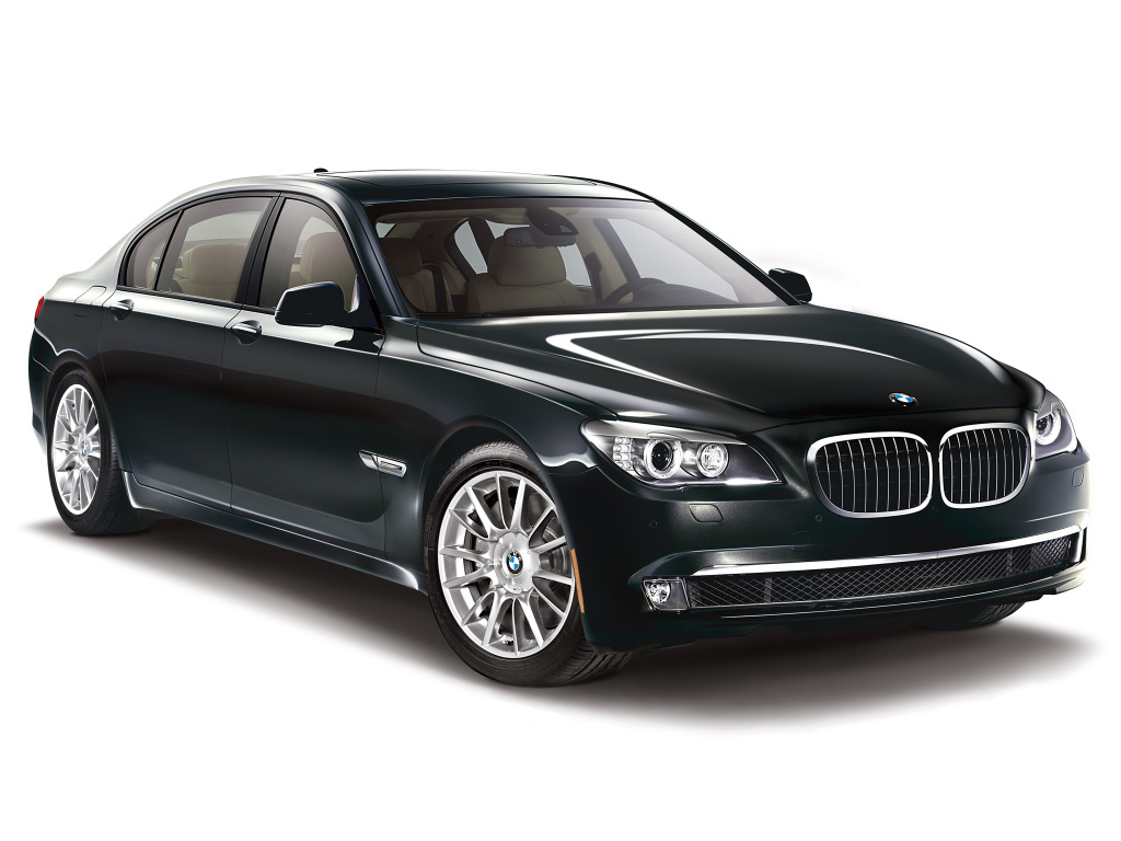 2015 bmw 7er f01 f02 pictures information and specs auto. Black Bedroom Furniture Sets. Home Design Ideas