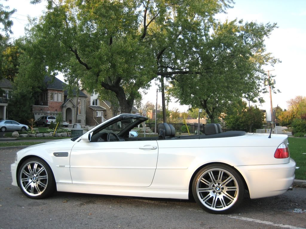 2005 bmw m3 cabrio e46 pictures information and specs auto. Black Bedroom Furniture Sets. Home Design Ideas
