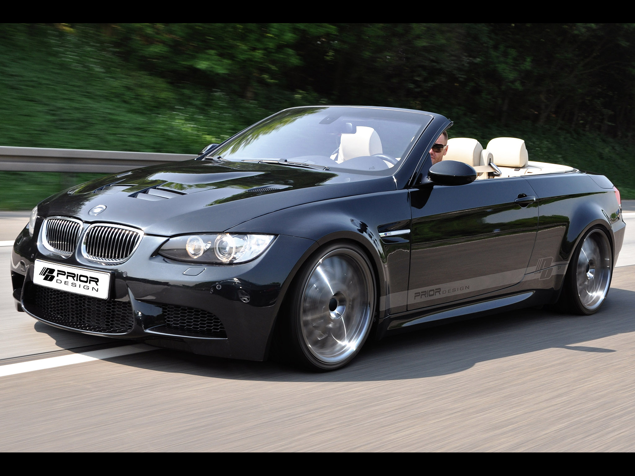 Bmw M Cabrio E Pictures Information And Specs Auto - Bmw 2011 models