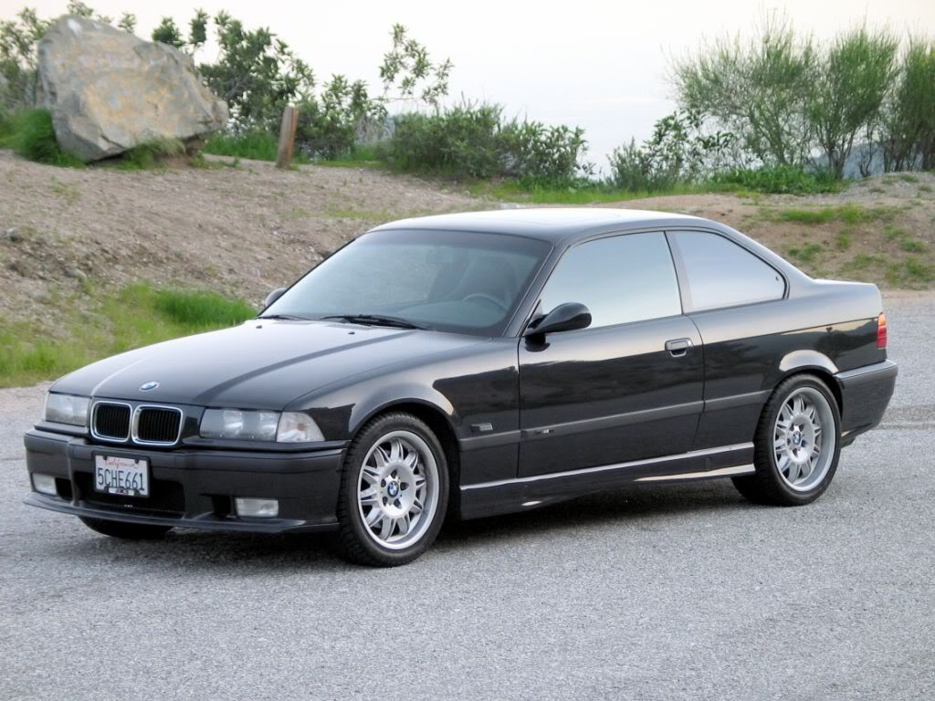 1996 bmw m3 coupe e36 pictures information and specs. Black Bedroom Furniture Sets. Home Design Ideas