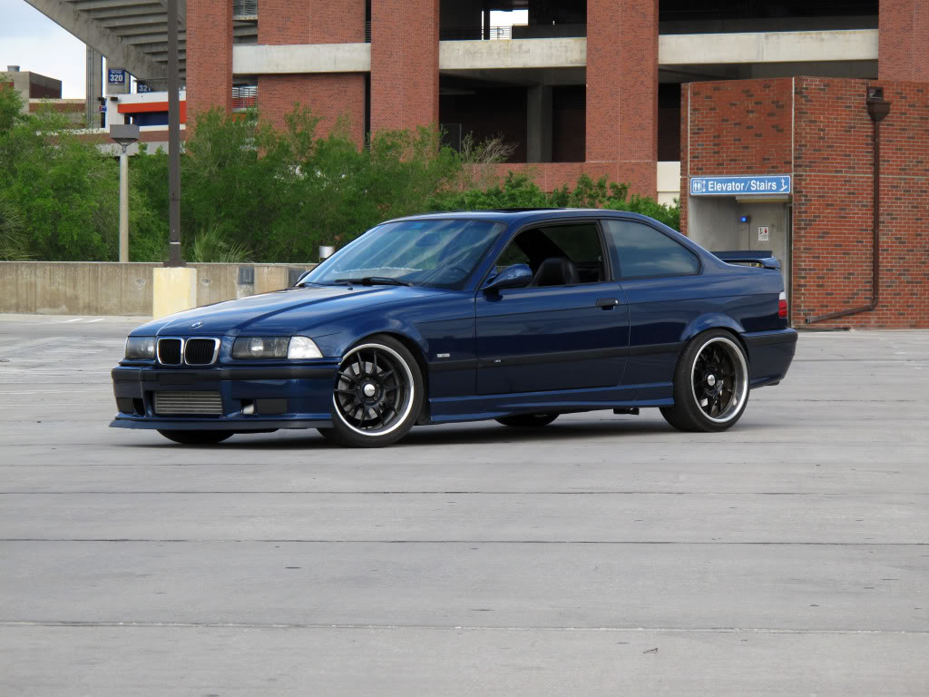 1997 bmw m3 coupe e36 pictures information and specs auto. Black Bedroom Furniture Sets. Home Design Ideas