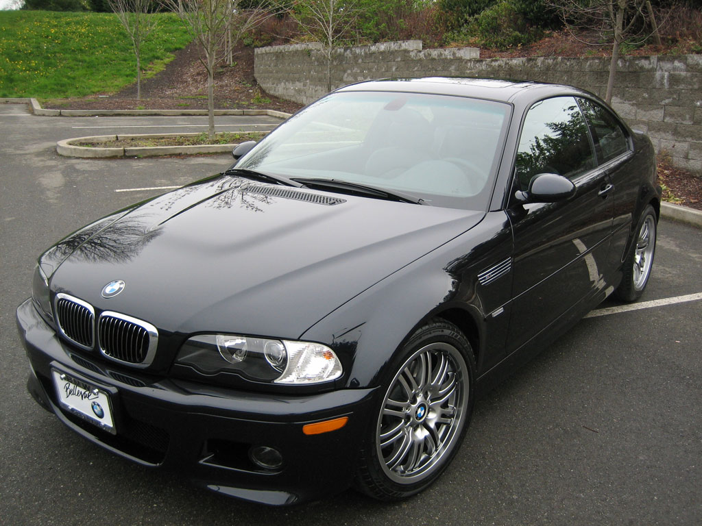 2001 bmw m3 coupe e46 pictures information and specs auto. Black Bedroom Furniture Sets. Home Design Ideas