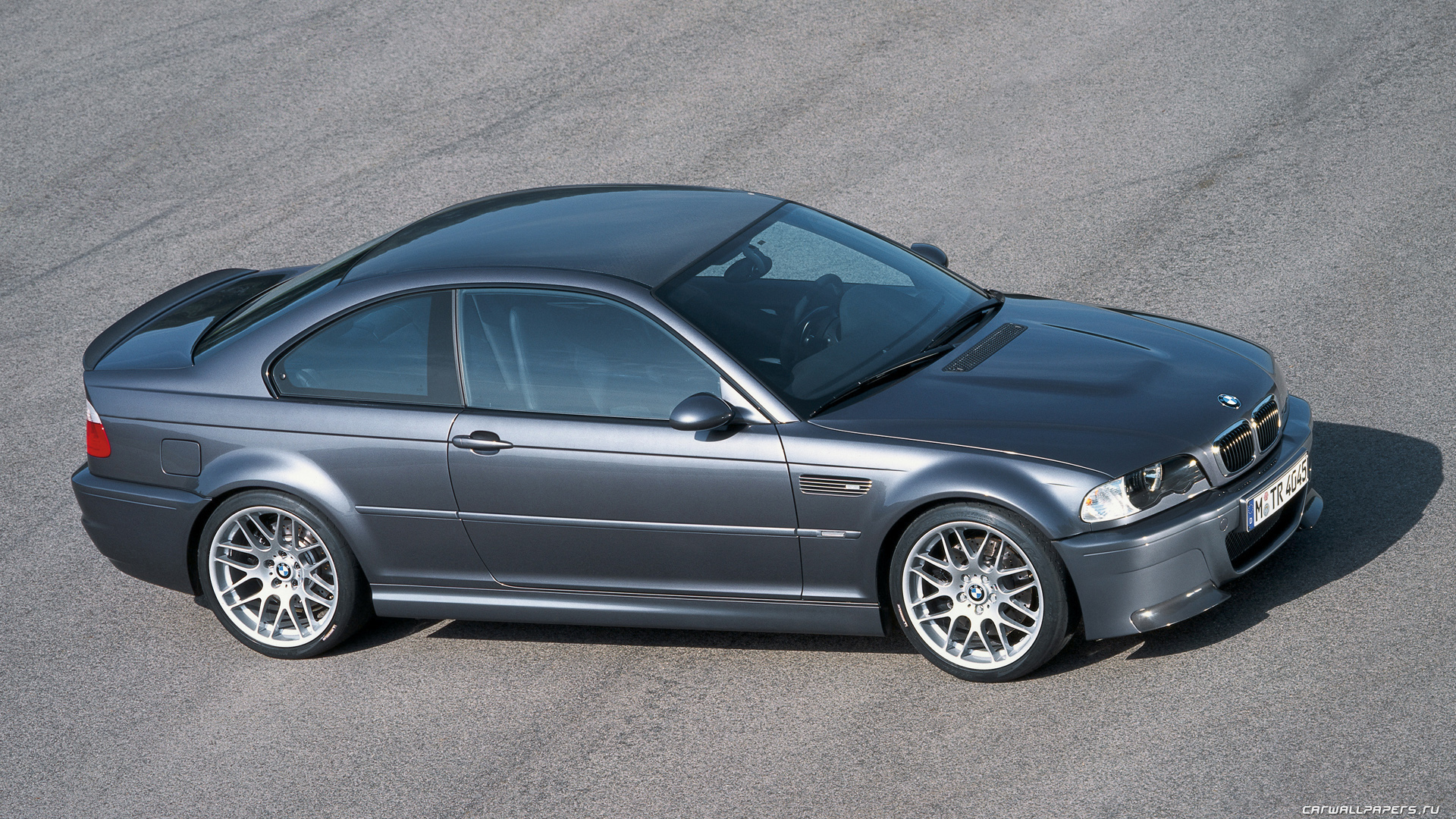 2003 bmw m3 coupe e46 pictures information and specs auto. Black Bedroom Furniture Sets. Home Design Ideas