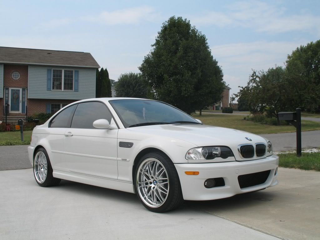 2004 bmw m3 coupe e46 pictures information and specs auto. Black Bedroom Furniture Sets. Home Design Ideas